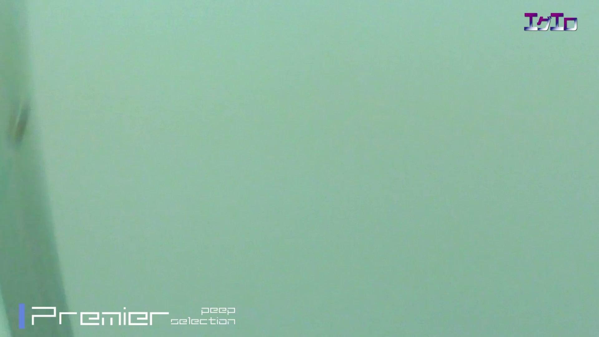 ▲2017_01位▲ 至近距離洗面所 Vol.14みつあみのセーラーC?バレ? ギャル達 ワレメ無修正動画無料 86枚 12