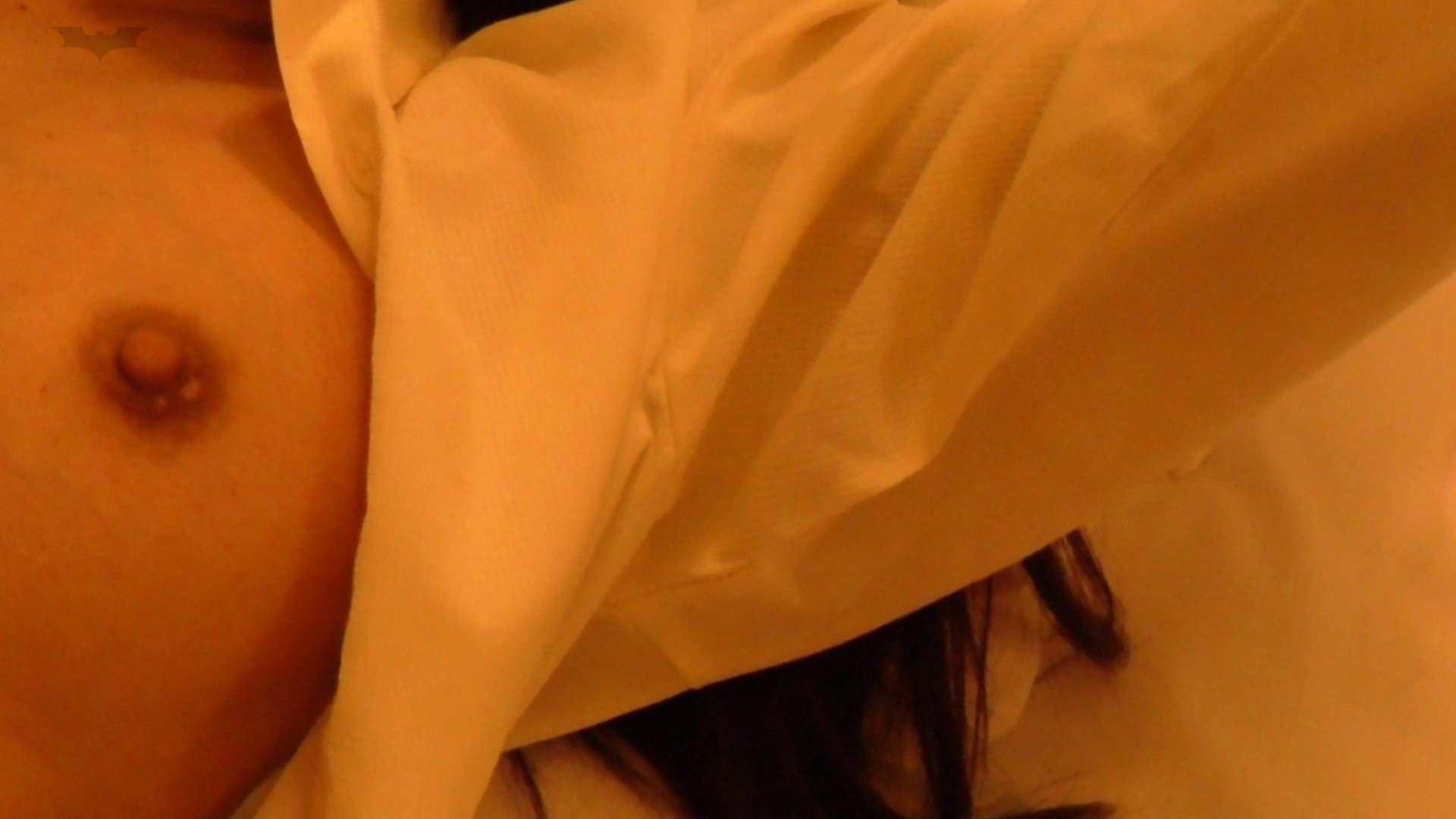 内緒でデリヘル盗撮 Vol.01後編 えっろいデリ嬢はやっぱりごっくん! 美肌  111枚 11