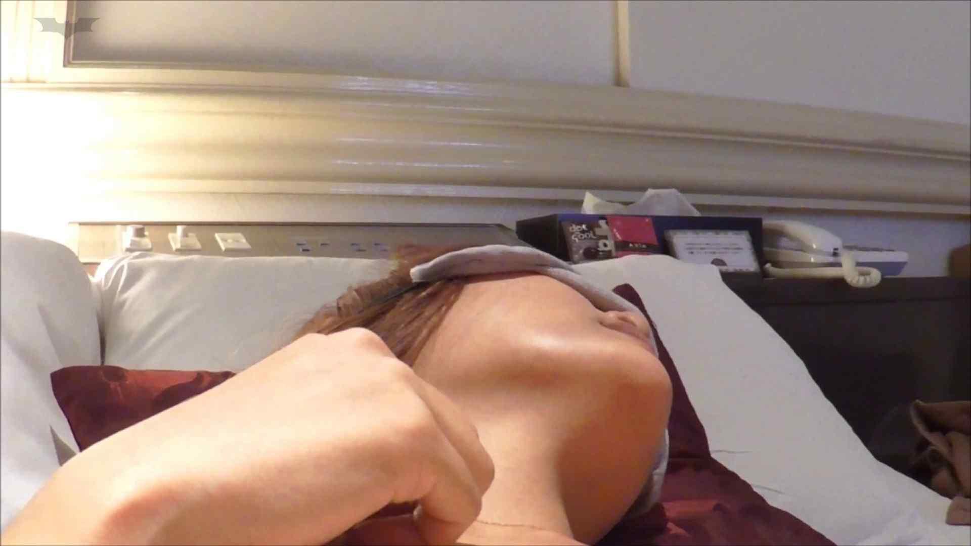 内緒でデリヘル盗撮 Vol.03中編 美肌、美人のデリ嬢にいよいよ挿入! 美肌 | 美乳  95枚 40