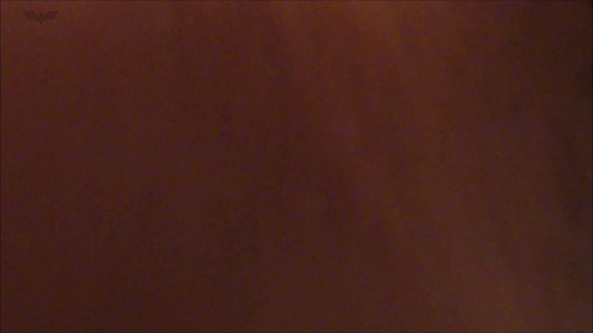 内緒でデリヘル盗撮 Vol.03中編 美肌、美人のデリ嬢にいよいよ挿入! 盗撮編 ワレメ無修正動画無料 95枚 59