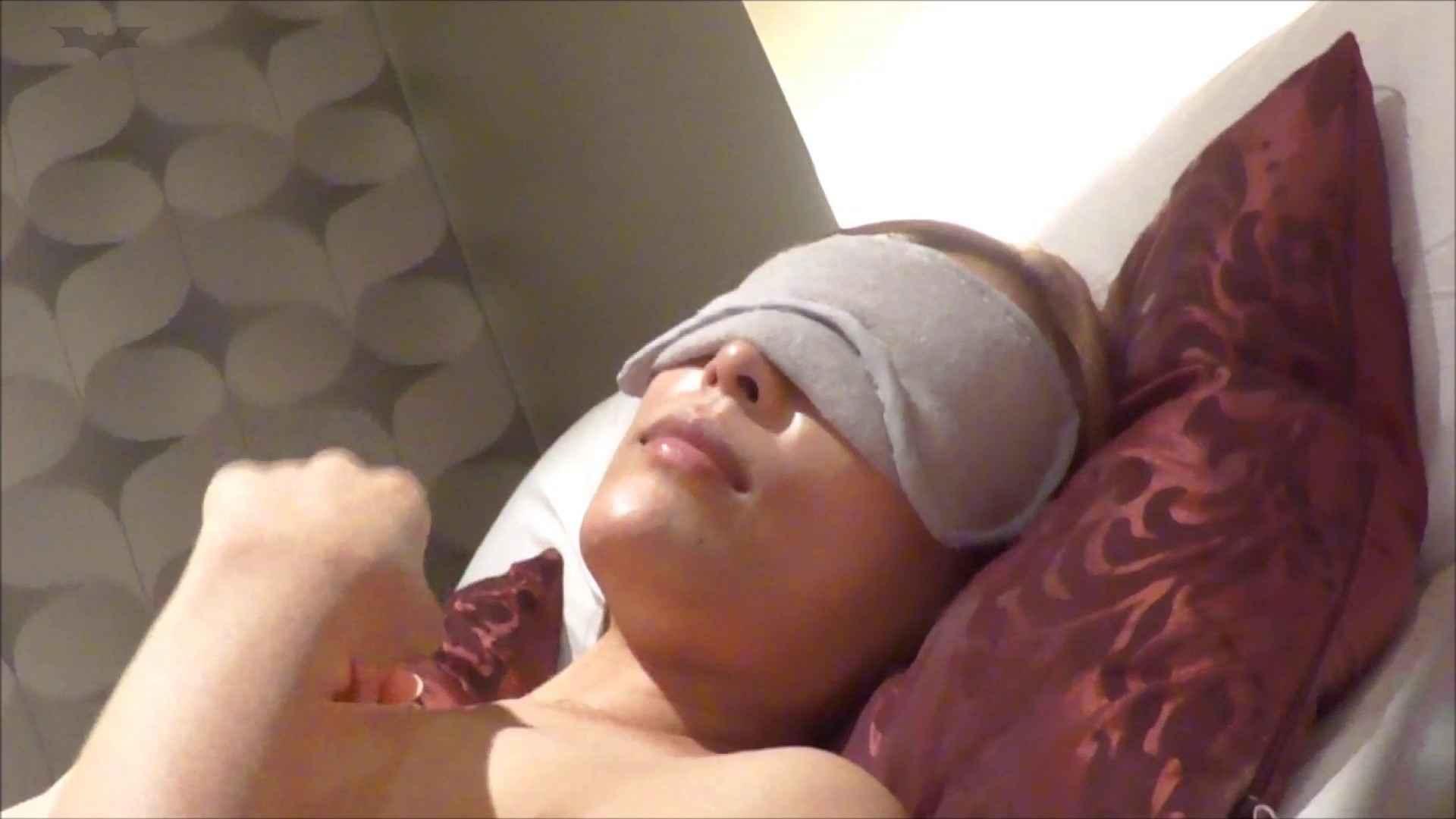 内緒でデリヘル盗撮 Vol.03中編 美肌、美人のデリ嬢にいよいよ挿入! セックス セックス画像 95枚 73