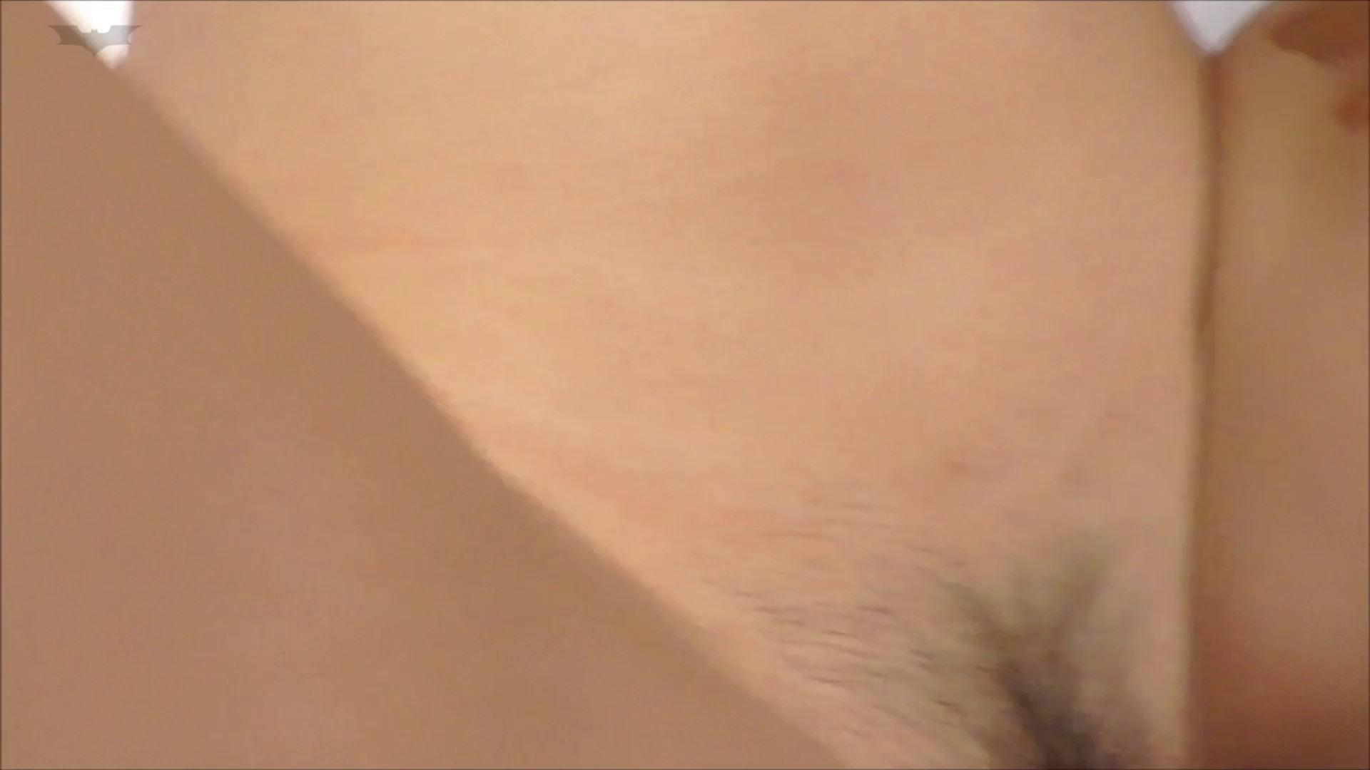 内緒でデリヘル盗撮 Vol.03中編 美肌、美人のデリ嬢にいよいよ挿入! 丸見え すけべAV動画紹介 95枚 81