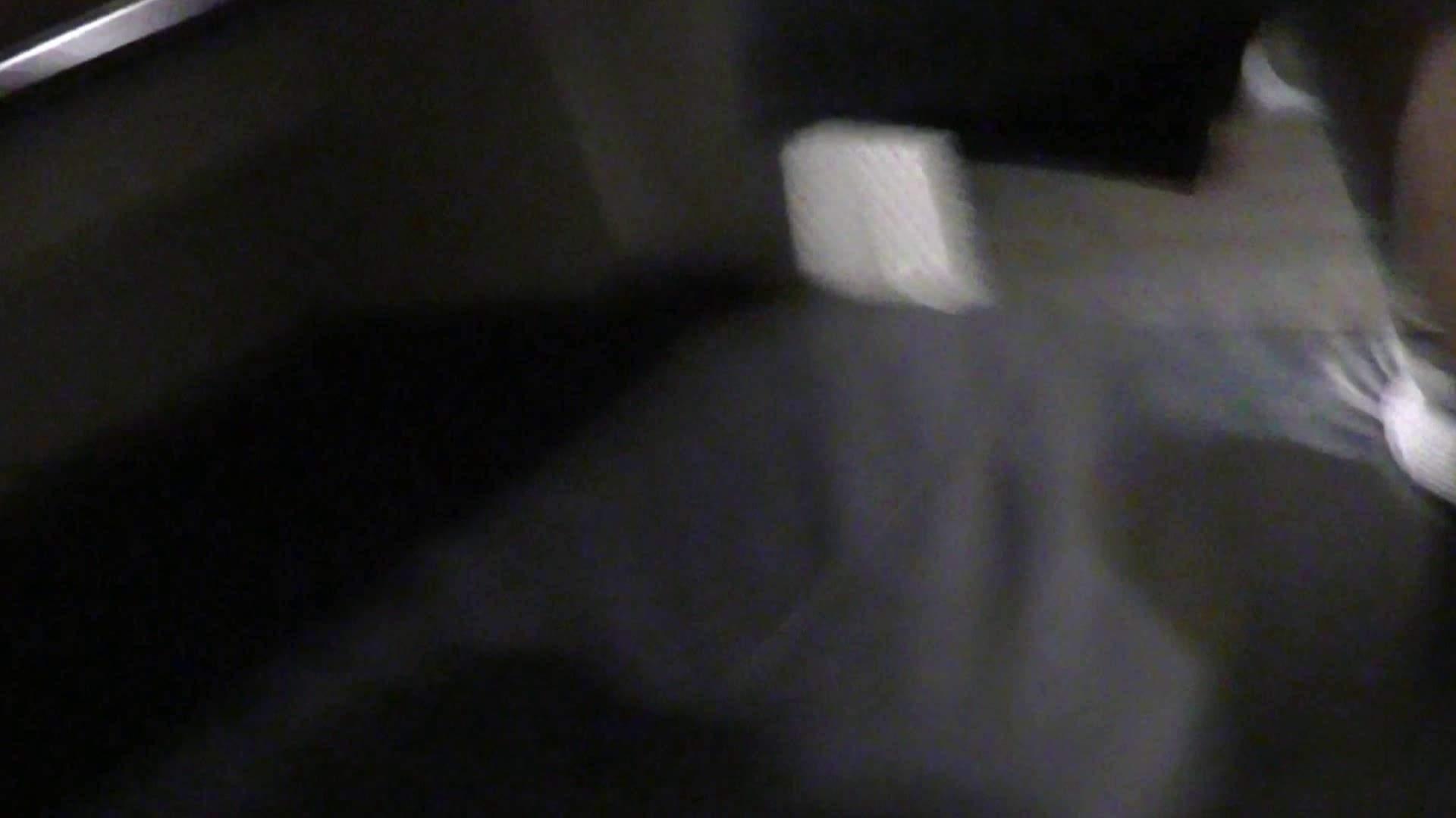 悪戯ネットカフェ Vol.03 「口」渉成立!! 勢い余ってお口に・・・ イタズラ オマンコ動画キャプチャ 80枚 23