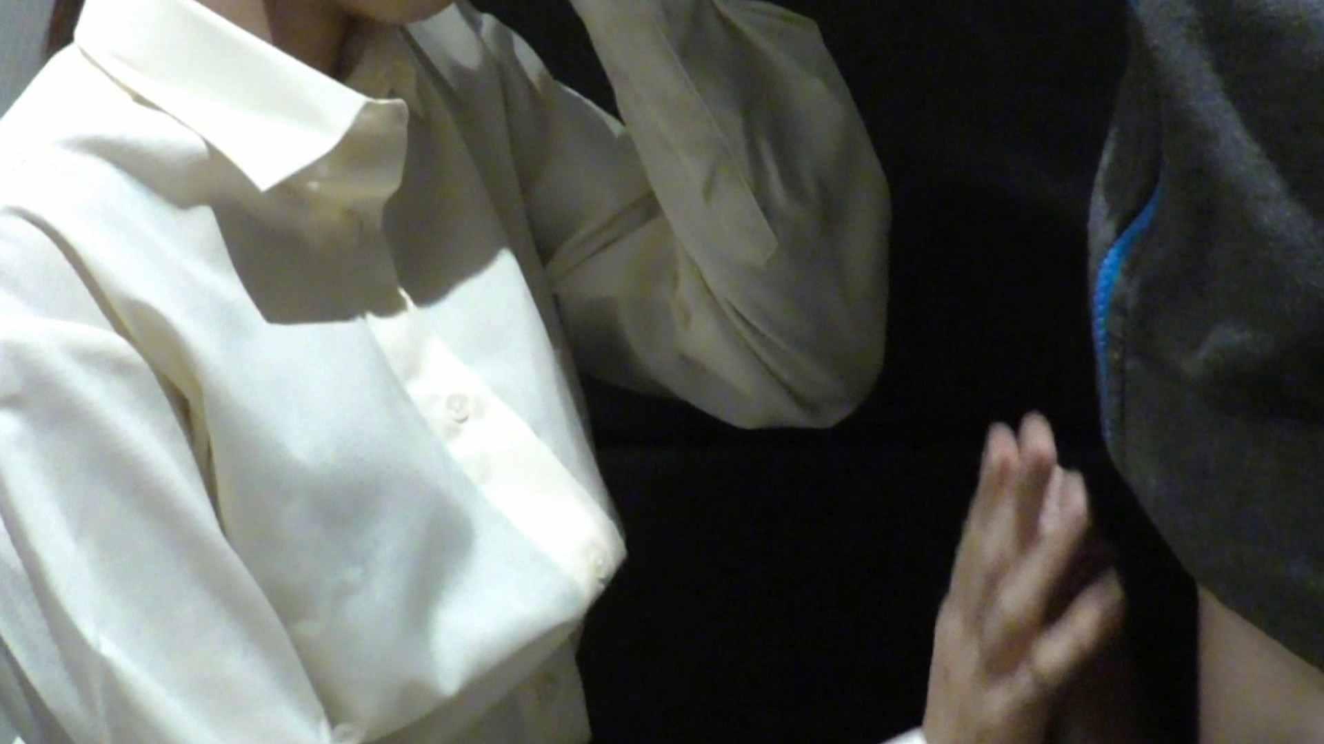 悪戯ネットカフェ Vol.03 「口」渉成立!! 勢い余ってお口に・・・ 高画質 ぱこり動画紹介 80枚 35
