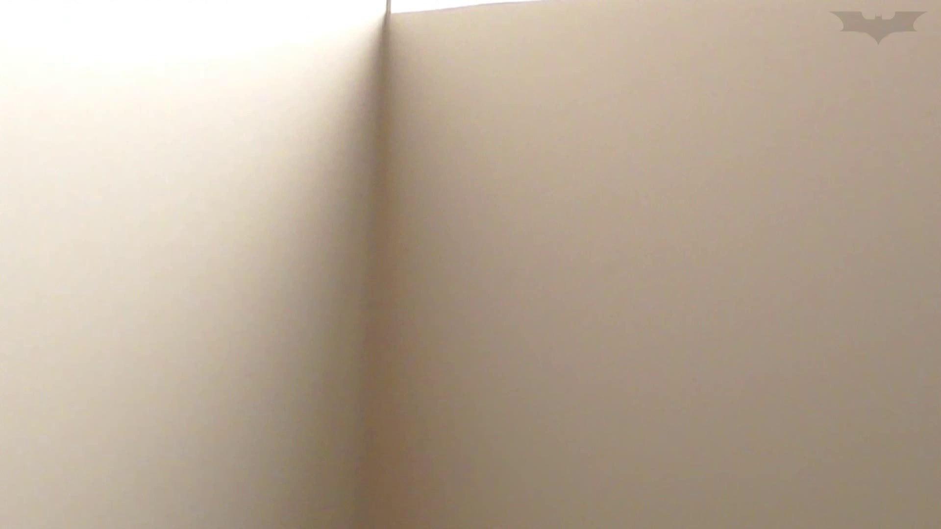 悪戯ネットカフェ Vol.04 タンポンチェンジ!!見っちゃいました。 潜入  112枚 32