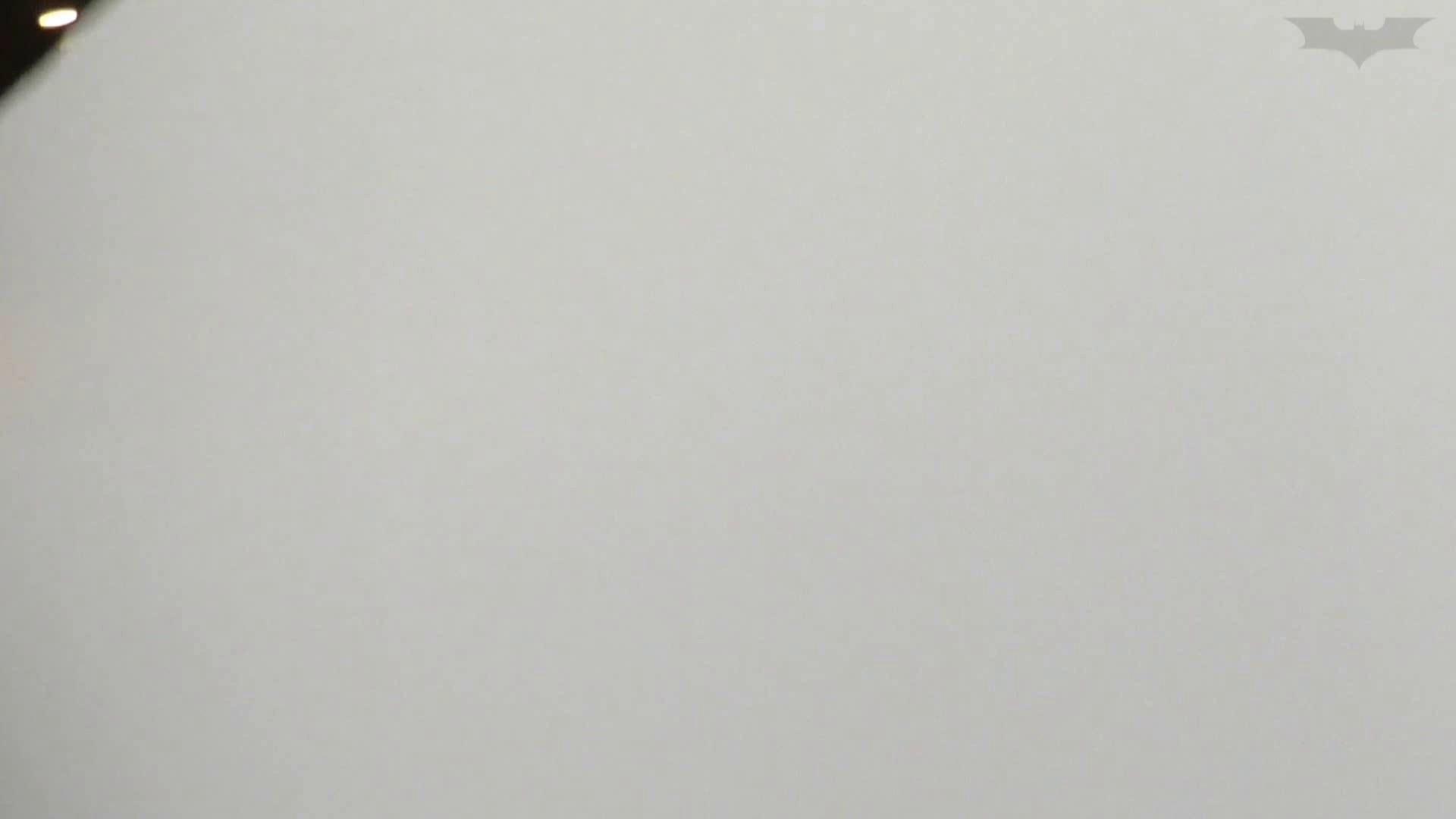悪戯ネットカフェ Vol.04 タンポンチェンジ!!見っちゃいました。 盗撮編 濡れ場動画紹介 112枚 36