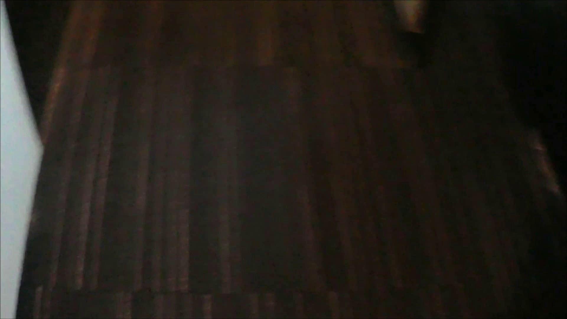 悪戯ネットカフェ Vol.08前編 発見見ててもぬれるんです! 盗撮編 ワレメ無修正動画無料 81枚 33