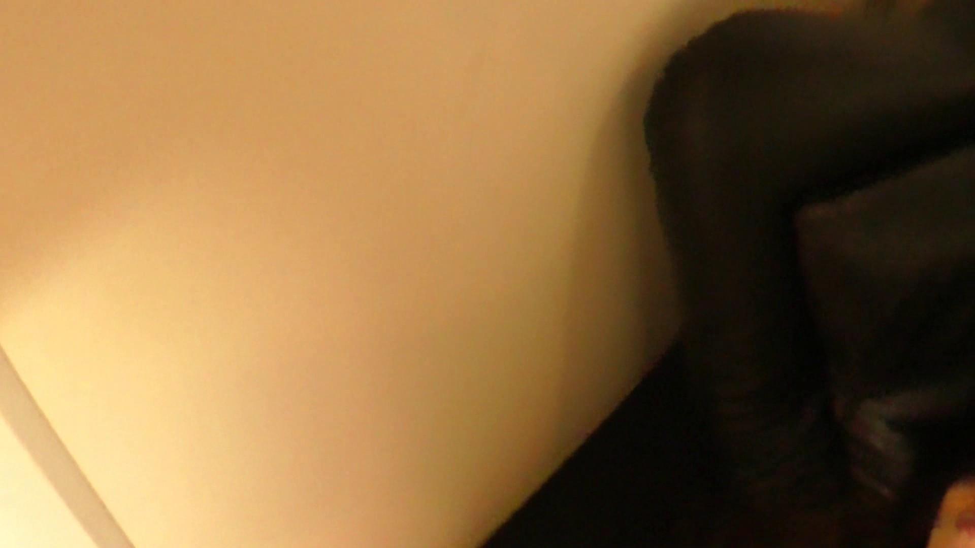 悪戯ネットカフェ Vol.08後編 なのでニュルっと【2015・26位】 悪戯   セックス  86枚 29