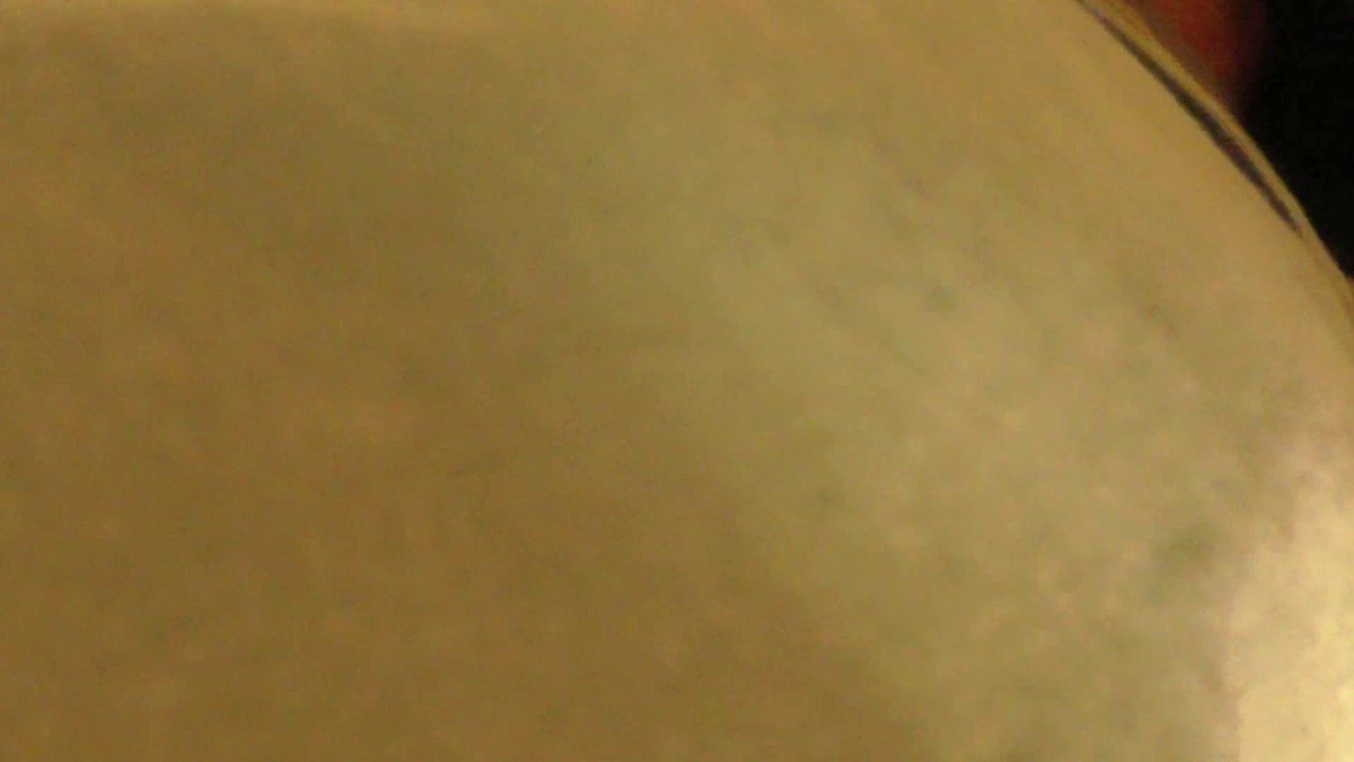 悪戯ネットカフェ Vol.08後編 なのでニュルっと【2015・26位】 丸見え おまんこ動画流出 86枚 73