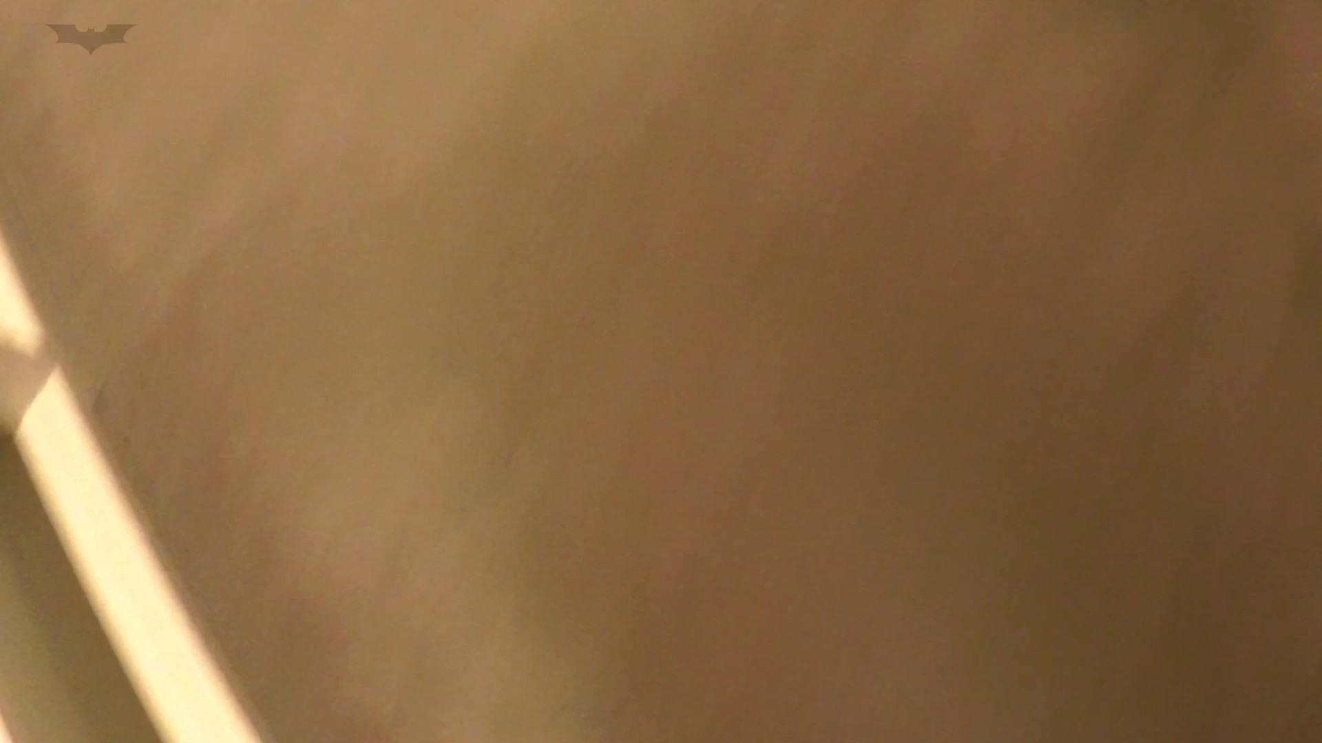 悪戯ネットカフェ Vol14 よく似ているJDにかけちゃった。 潜入 | いじくり  99枚 1