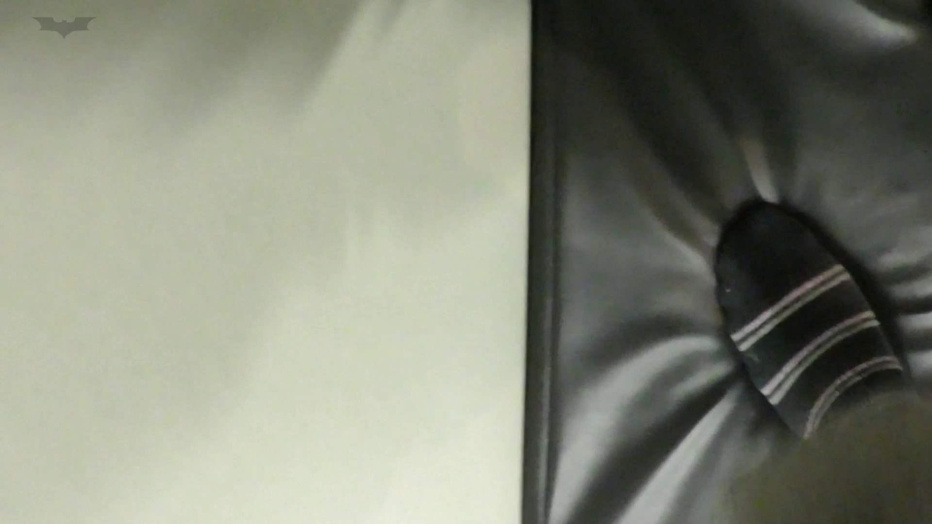 悪戯ネットカフェ Vol14 よく似ているJDにかけちゃった。 イタズラ アダルト動画キャプチャ 99枚 25