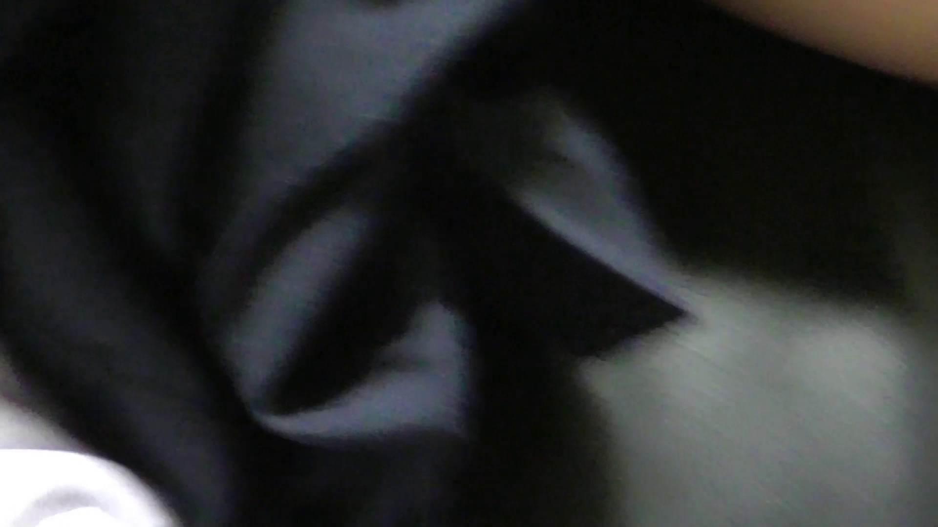 悪戯ネットカフェ Vol14 よく似ているJDにかけちゃった。 盛合せ オメコ無修正動画無料 99枚 95