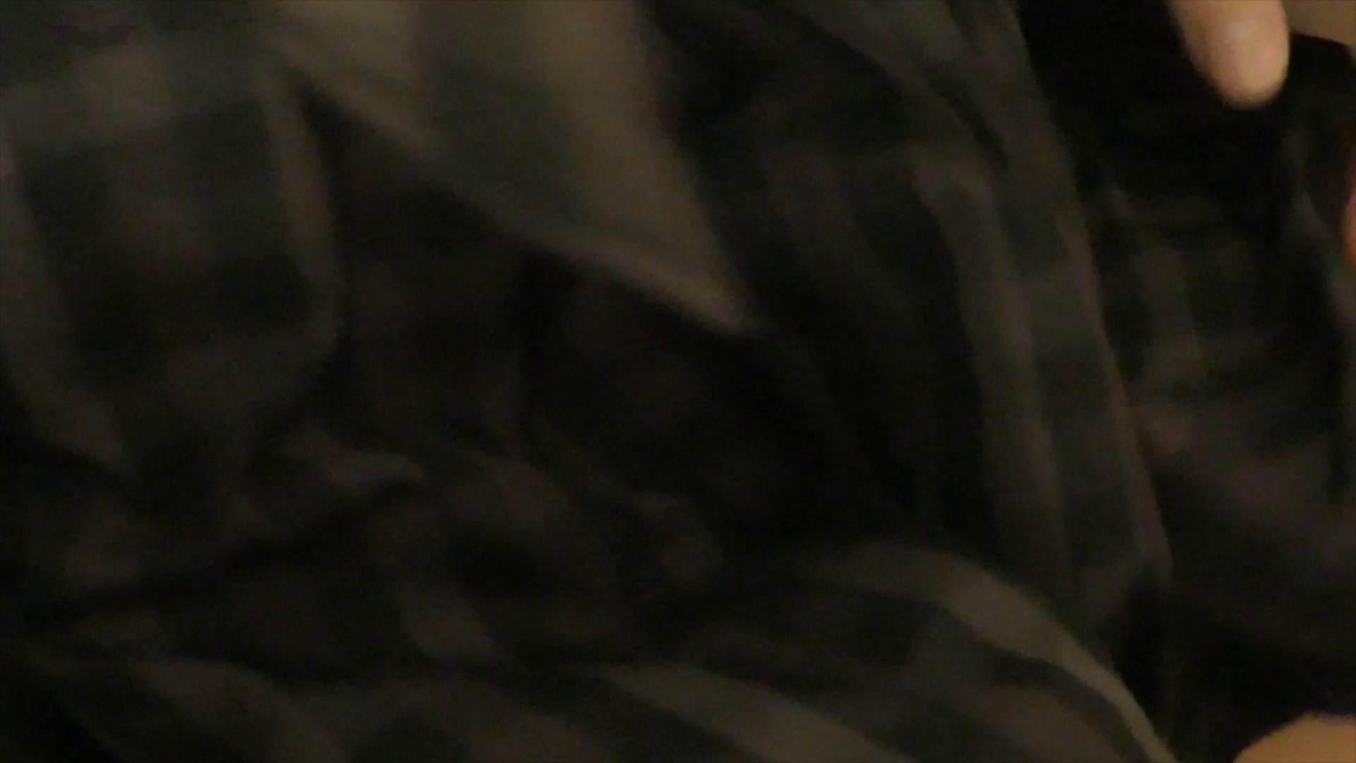 悪戯ネットカフェ Vol15 後篇 タンポン抜いてちんぽん入れてみました。 細身体型 ヌード画像 102枚 61