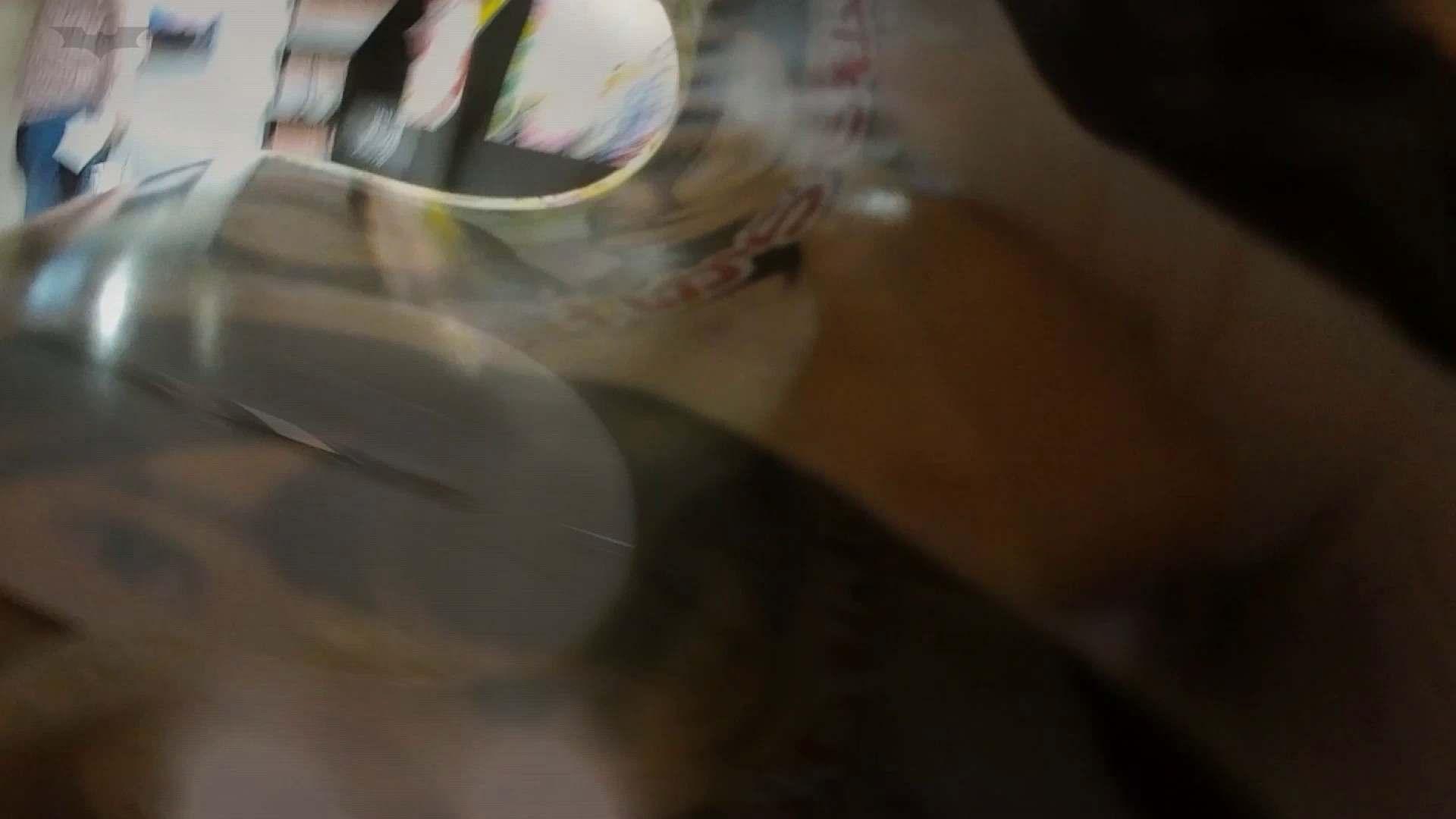 悪戯ネットカフェ Vol16 前篇 JD系モリマン発見!! 桃色乳首 | フェラ・シーン  106枚 1