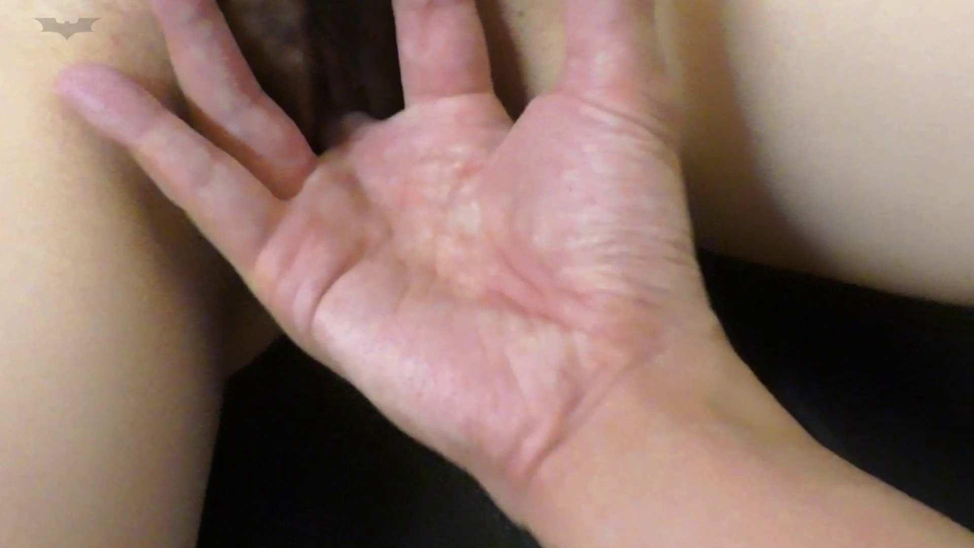 悪戯ネットカフェ Vol16 前篇 JD系モリマン発見!! 高画質 ワレメ無修正動画無料 106枚 8