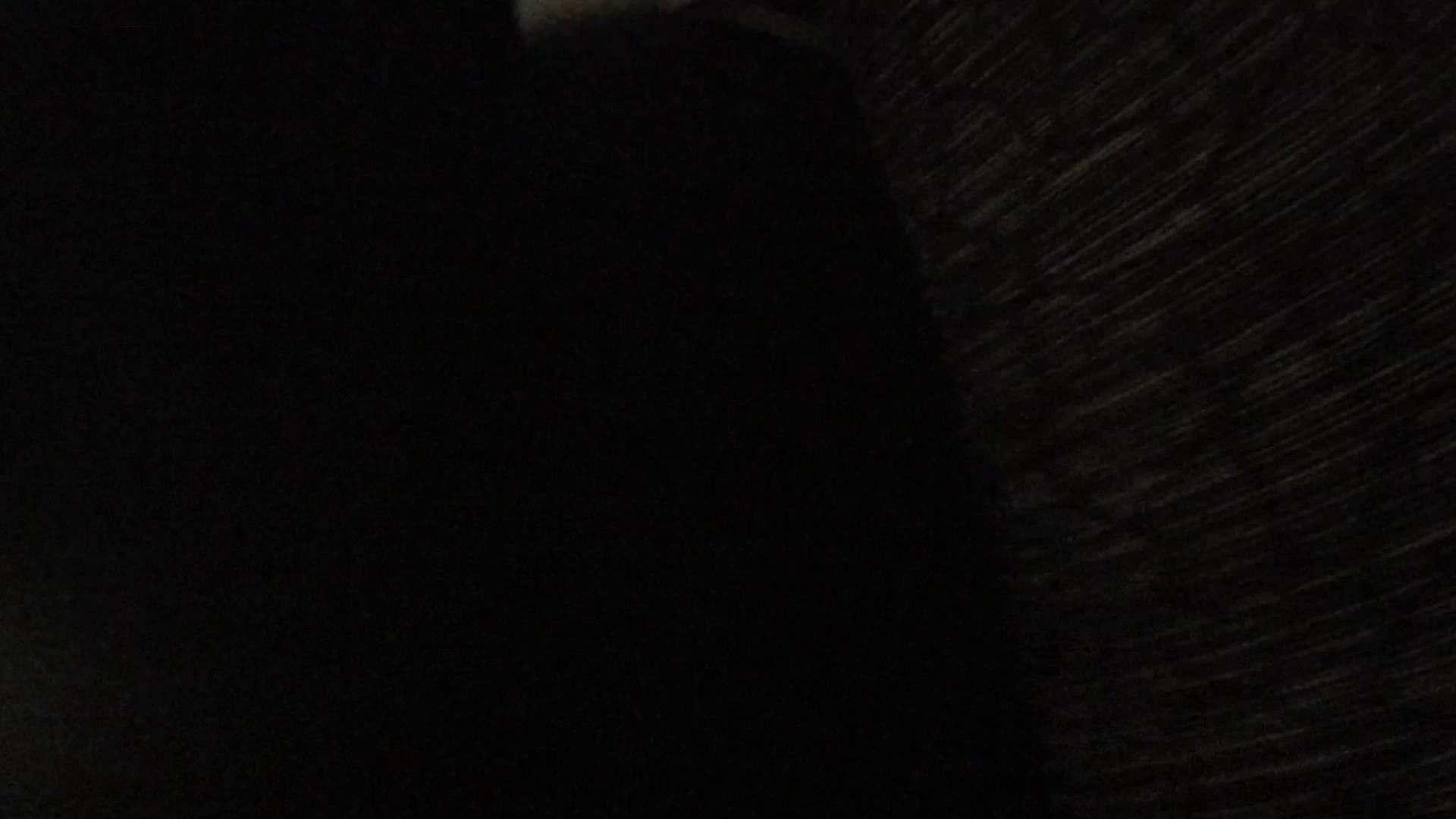 悪戯ネットカフェ Vol16 前篇 JD系モリマン発見!! いじくり エロ無料画像 106枚 28