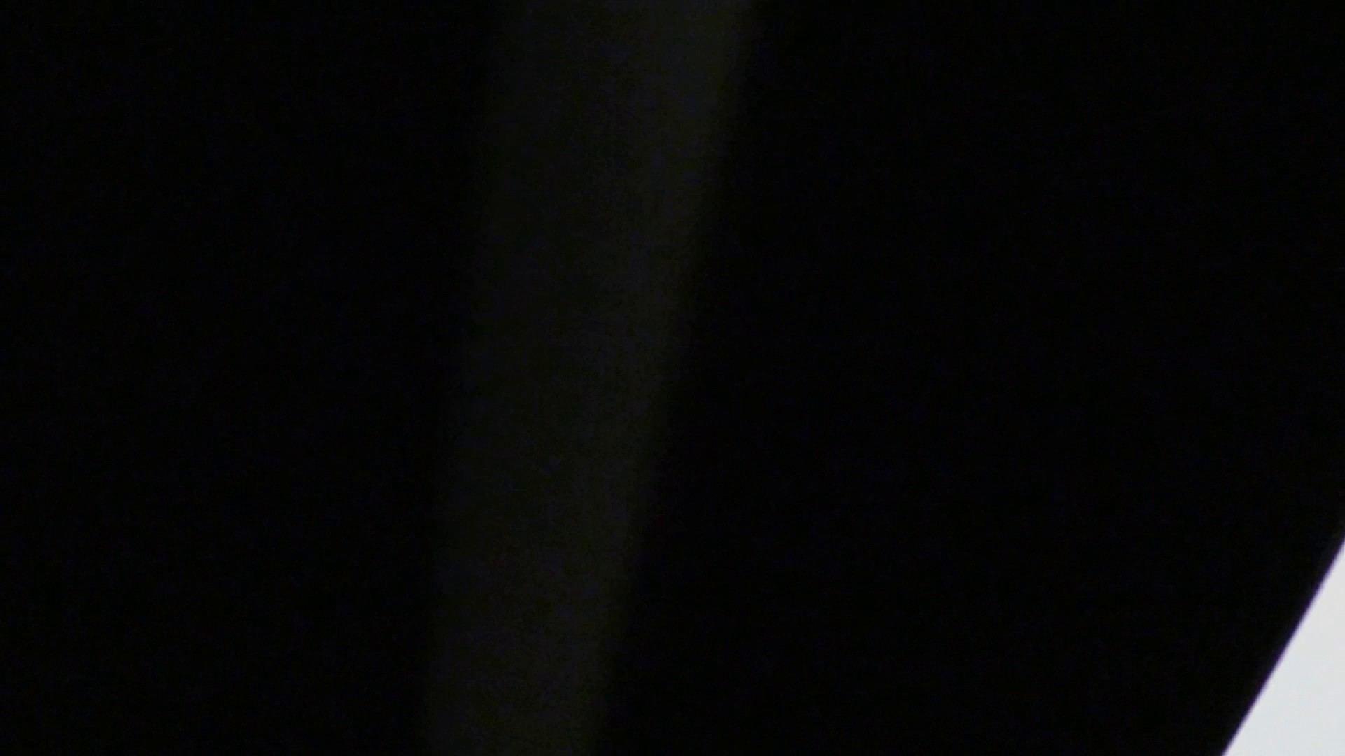 悪戯ネットカフェ Vol16 前篇 JD系モリマン発見!! 潜入 SEX無修正画像 106枚 43
