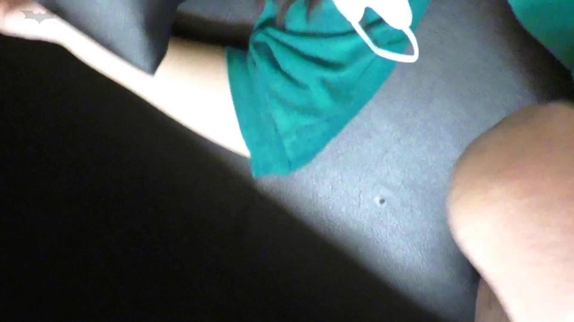 悪戯ネットカフェ Vol16 前篇 JD系モリマン発見!! 美乳 おまんこ無修正動画無料 106枚 89