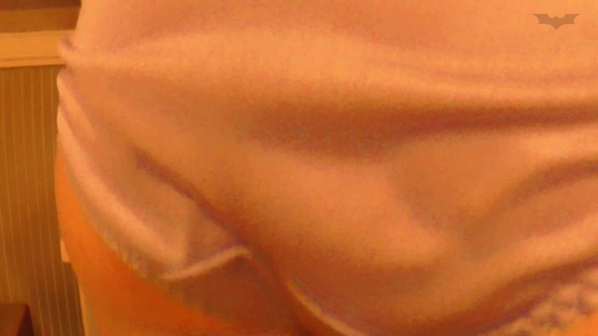 パンツを売る女 Vol.01 ついでに「モデル」と「ニョウ」お願いしました。 盛合せ セックス無修正動画無料 91枚 4
