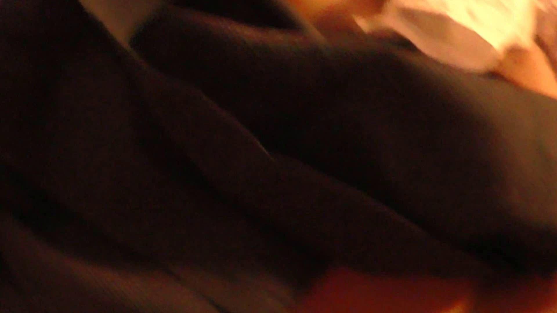 パンツを売る女 Vol.02 案外成功します!! 後編 いざっ! 美乳 ぱこり動画紹介 94枚 36