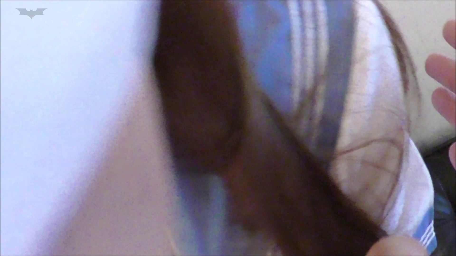 パンツを売る女 Vol.04 やっぱり強引さは大切!! 美乳 ぱこり動画紹介 111枚 22