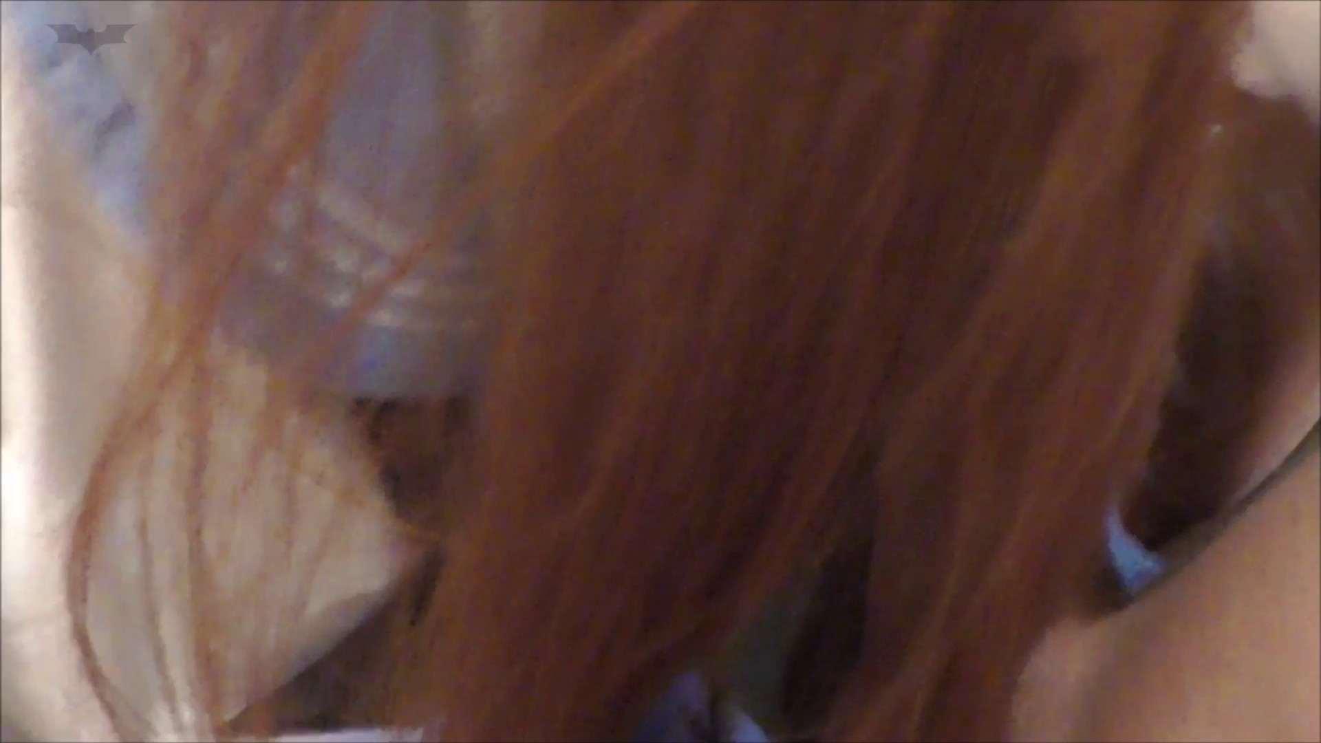 パンツを売る女 Vol.04 やっぱり強引さは大切!! いじくり オメコ無修正動画無料 111枚 95