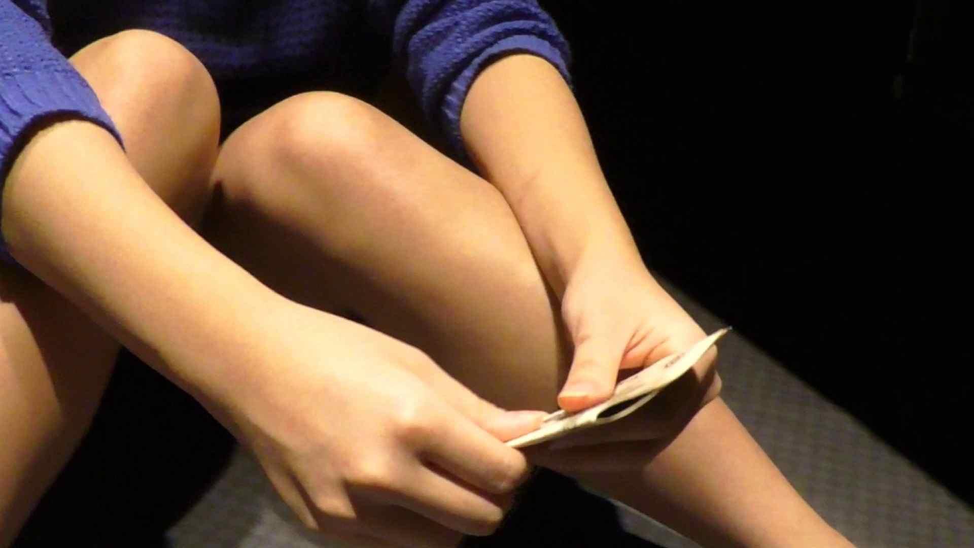 パンツを売る女 Vol.09 パンツ売る子って結構いますね。またまたGET! フェラ・シーン   美肌  80枚 31