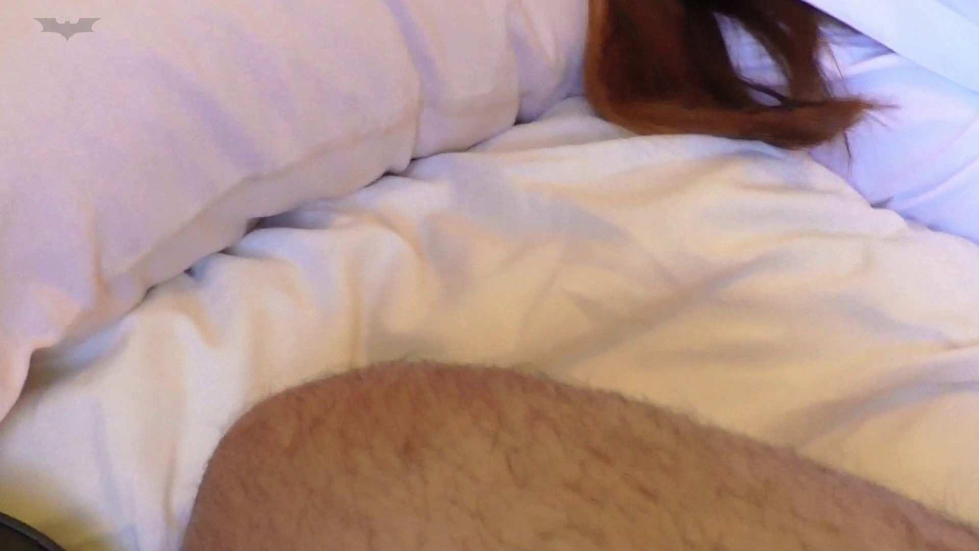 パンツを売る女 Vol.13 ノリノリのJD、そのノリでパクッ!どぴゅっと!! ラブホテル   胸チラ・のぞき  87枚 53