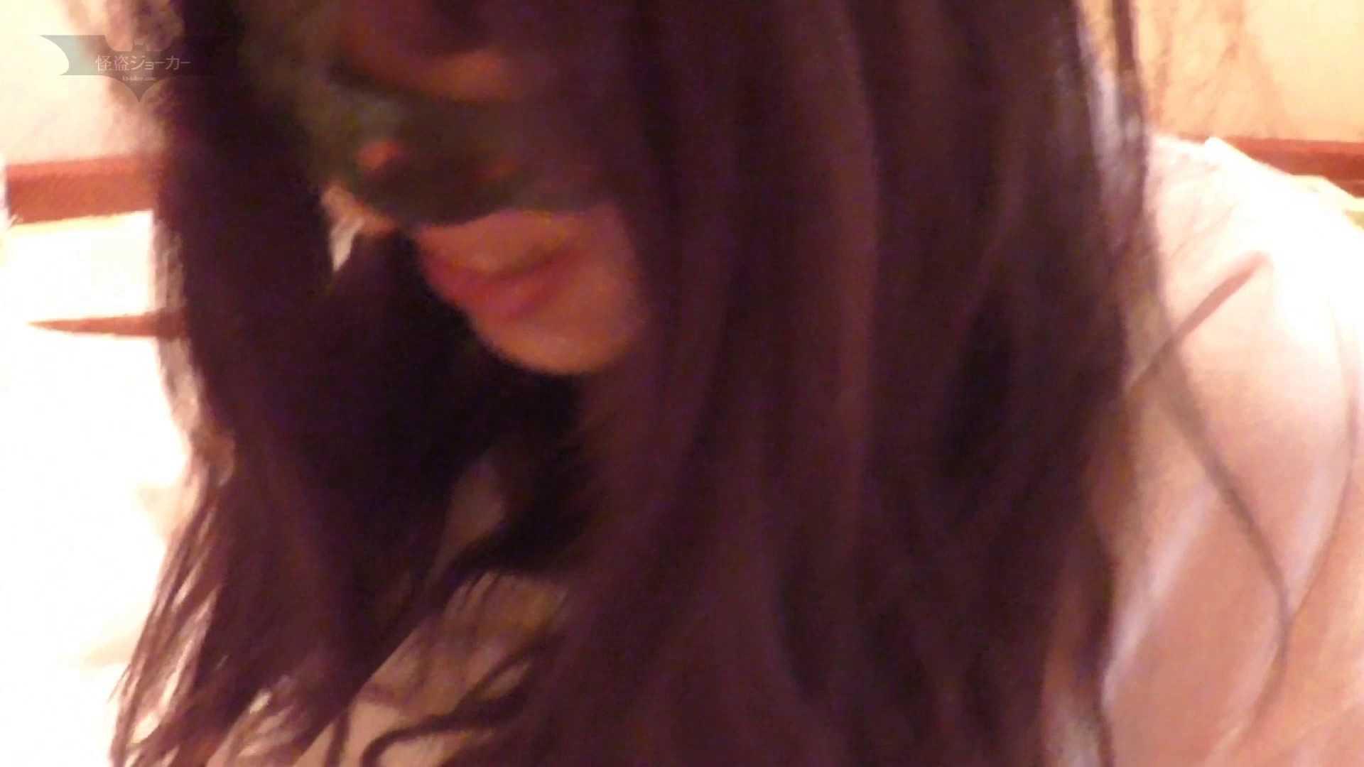 パンツを売る女 Vol.18 最近のSEIFUKUは話が早いっ!舐めるの上手いっ フェラ・シーン われめAV動画紹介 102枚 42