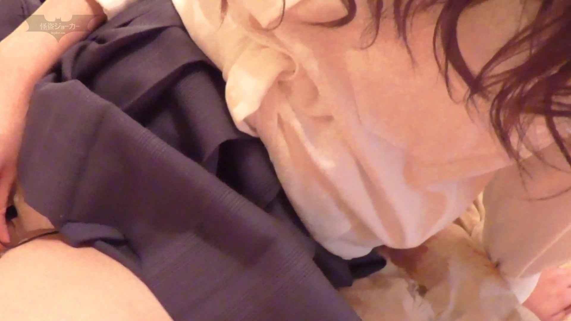 パンツを売る女 Vol.18 最近のSEIFUKUは話が早いっ!舐めるの上手いっ 丸見え AV無料 102枚 47