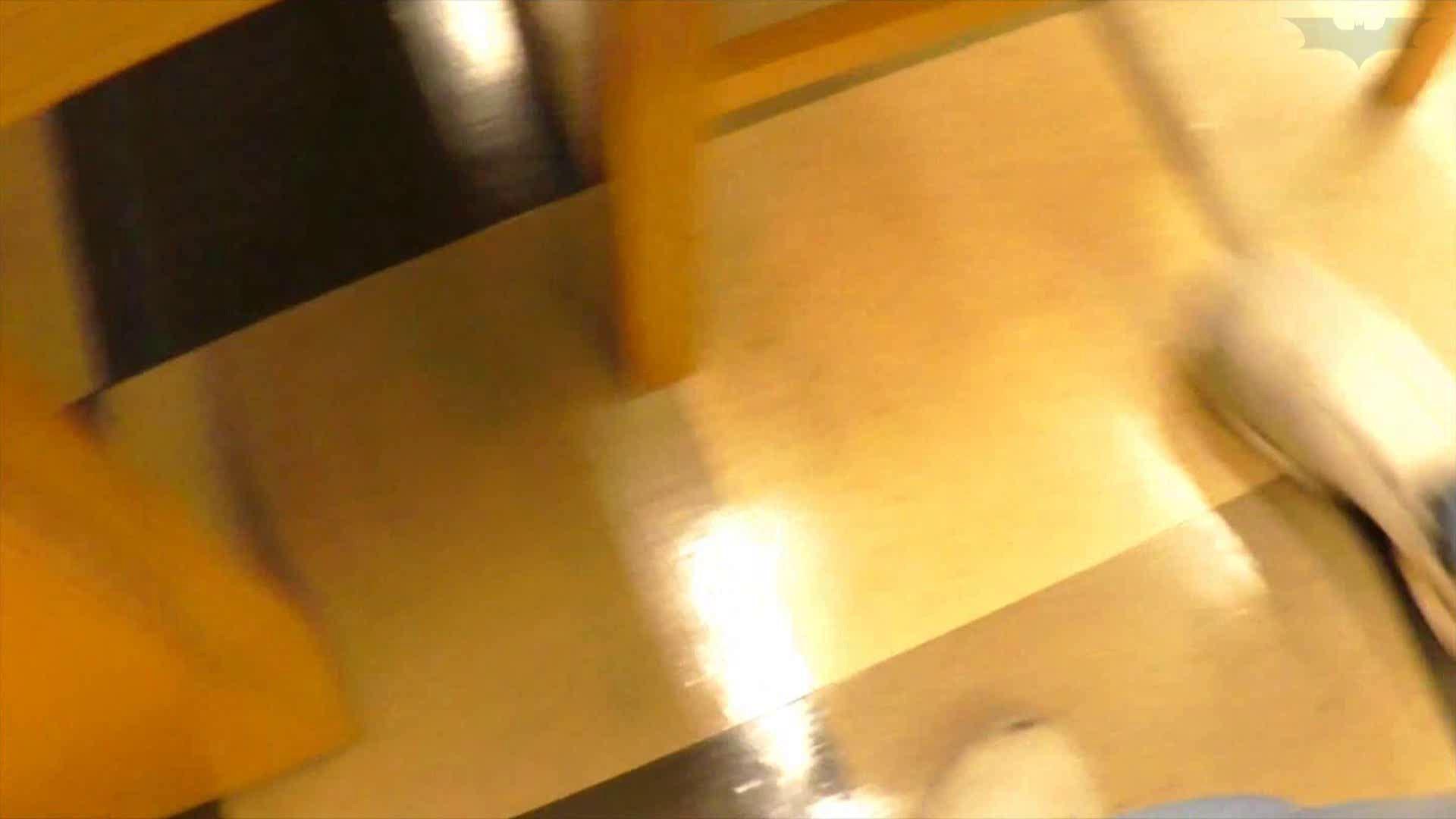 机の下の世界 Vol.02 JD+椅子+体育座り=丸見え!! 盛合せ | ギャル達  99枚 73