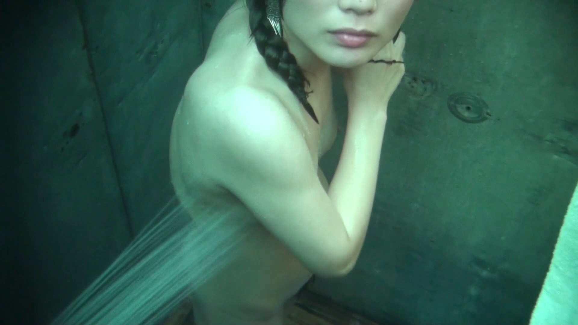 Vol.12 女性の性器には予想外の砂が混入しているようです。 細身体型 オメコ無修正動画無料 111枚 58