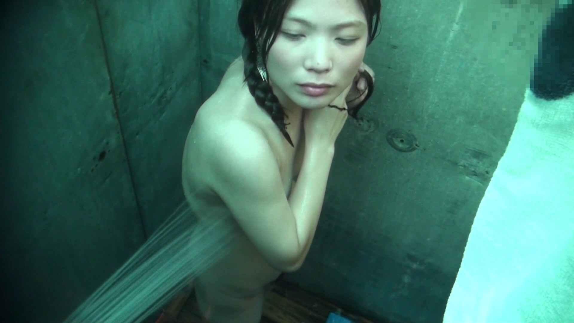 Vol.12 女性の性器には予想外の砂が混入しているようです。 桃色乳首 エロ無料画像 111枚 60