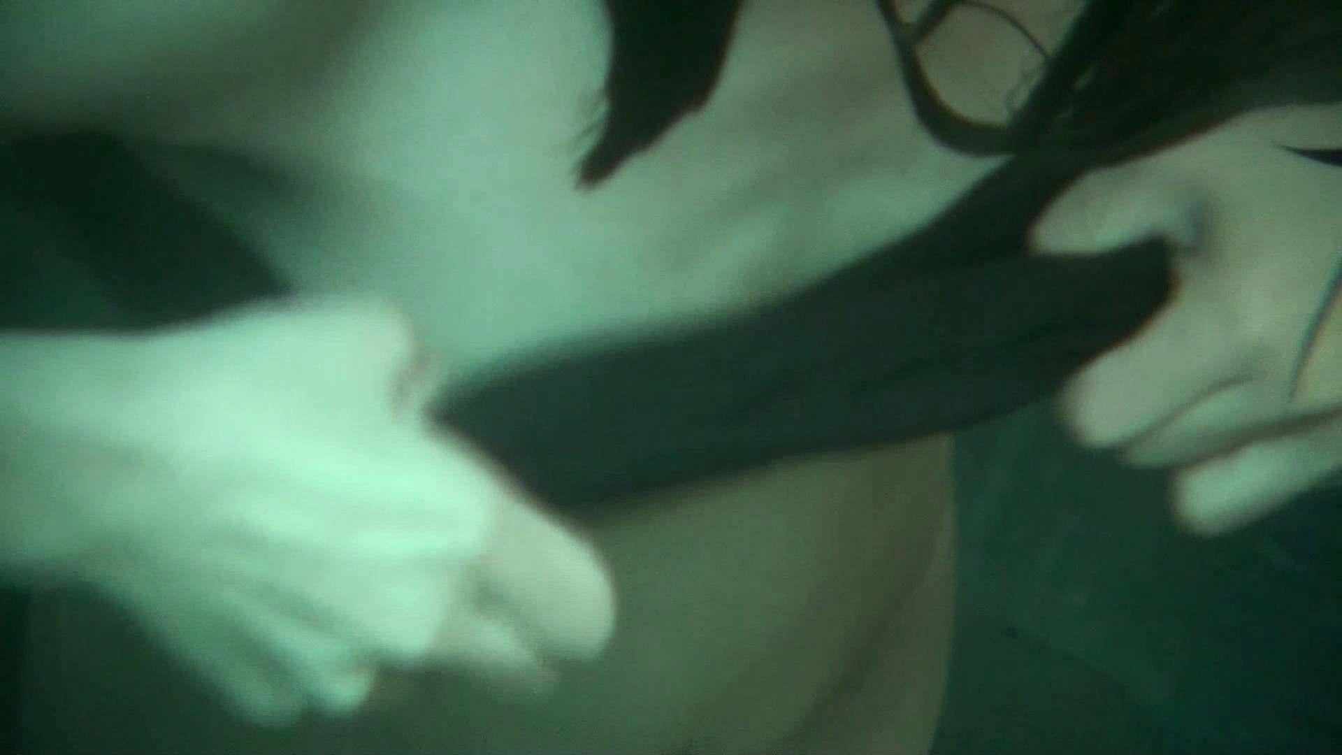 Vol.12 女性の性器には予想外の砂が混入しているようです。 美肌 ワレメ動画紹介 111枚 93