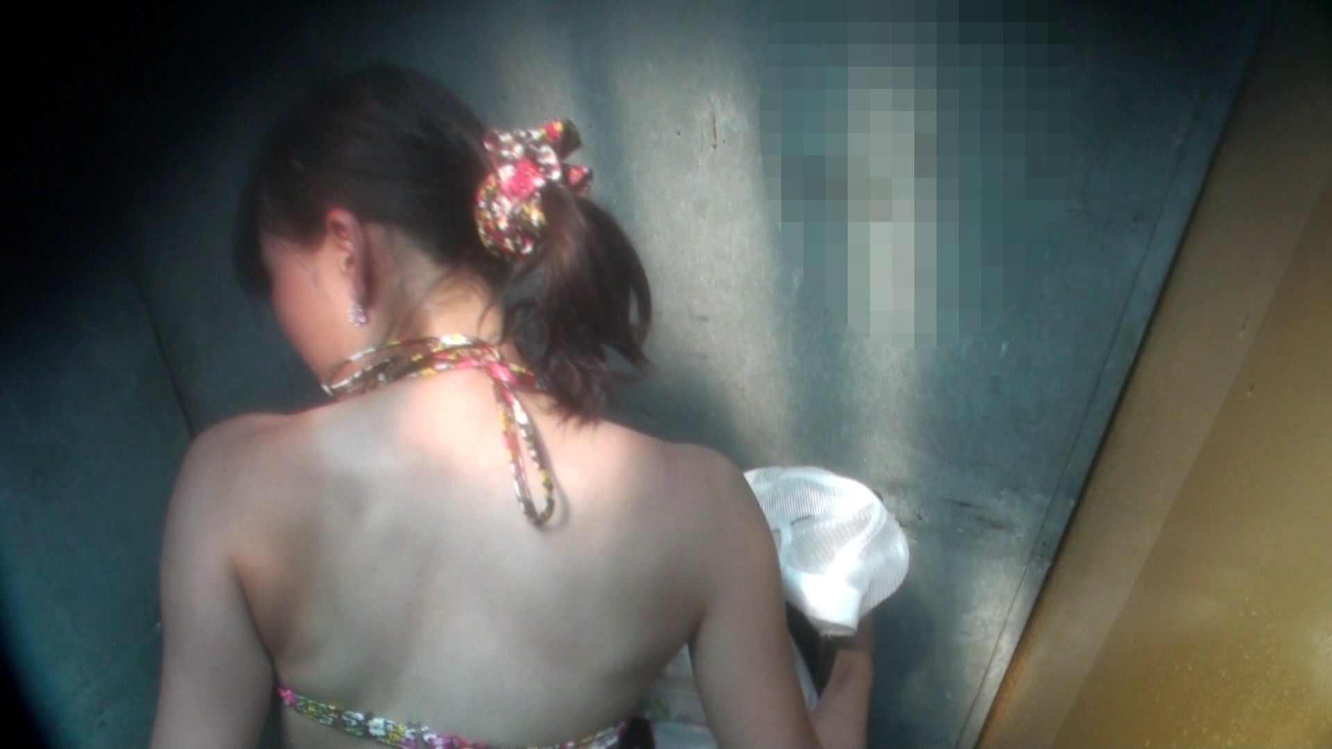 Vol.16 意外に乳首は年増のそれ 細身体型 AV無料動画キャプチャ 105枚 17