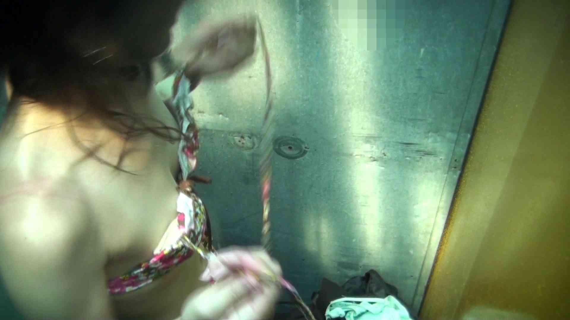 Vol.16 意外に乳首は年増のそれ お姉さんのSEX AV動画キャプチャ 105枚 30