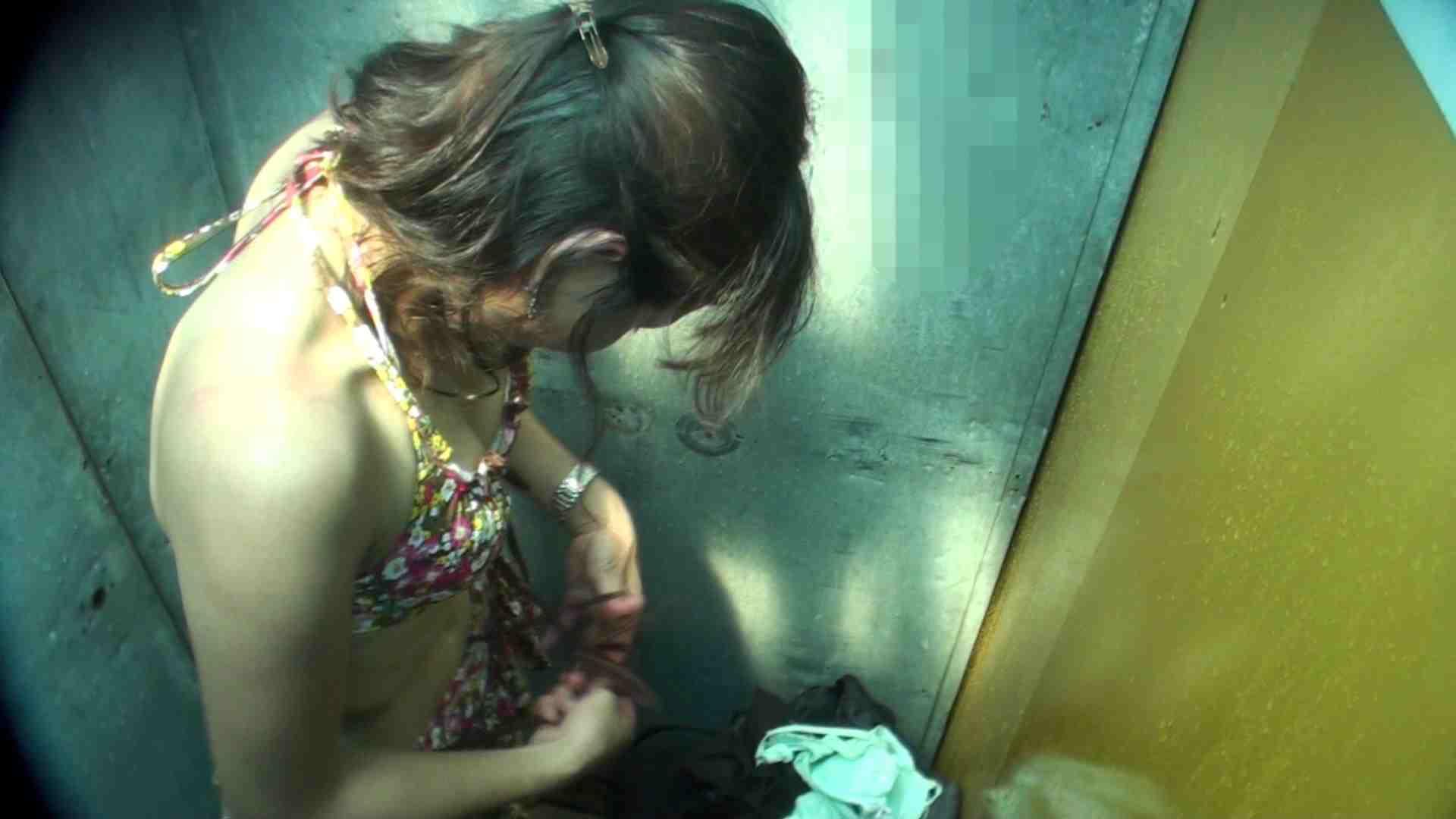 Vol.16 意外に乳首は年増のそれ お姉さんのSEX AV動画キャプチャ 105枚 51