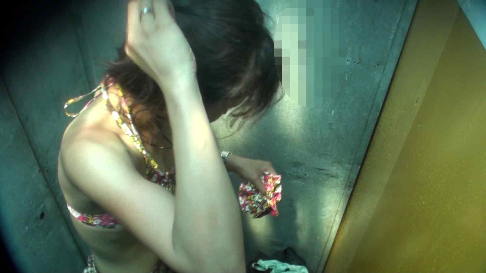 Vol.16 意外に乳首は年増のそれ 細身体型 AV無料動画キャプチャ 105枚 59
