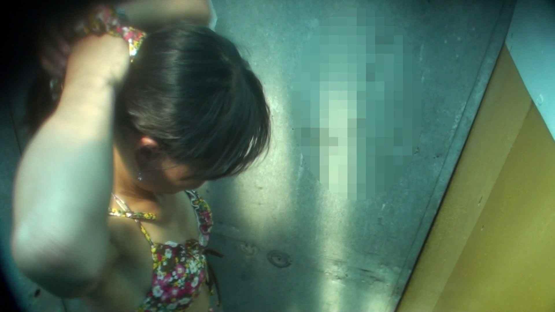 Vol.16 意外に乳首は年増のそれ お姉さんのSEX AV動画キャプチャ 105枚 72