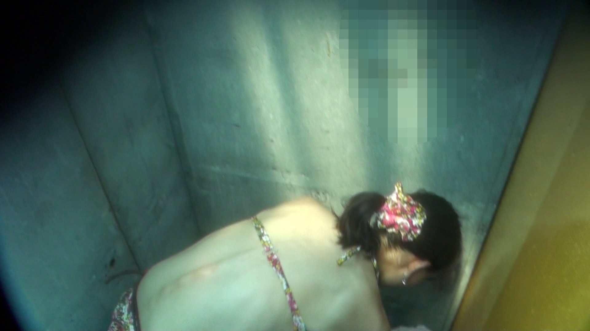 Vol.16 意外に乳首は年増のそれ お姉さんのSEX AV動画キャプチャ 105枚 93