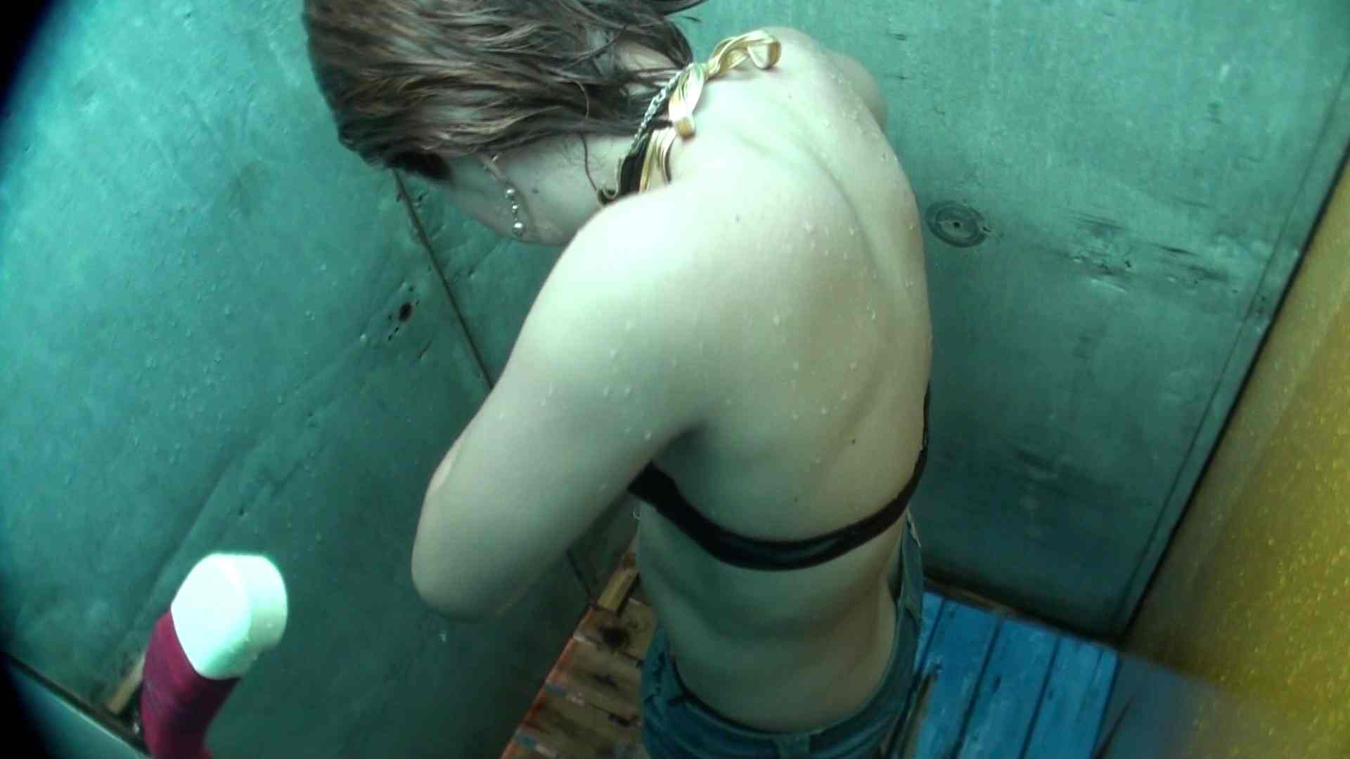 Vol.19 顔だけ太った宇多田ヒカルのジラしのちら見せ シャワー | 高画質  81枚 19