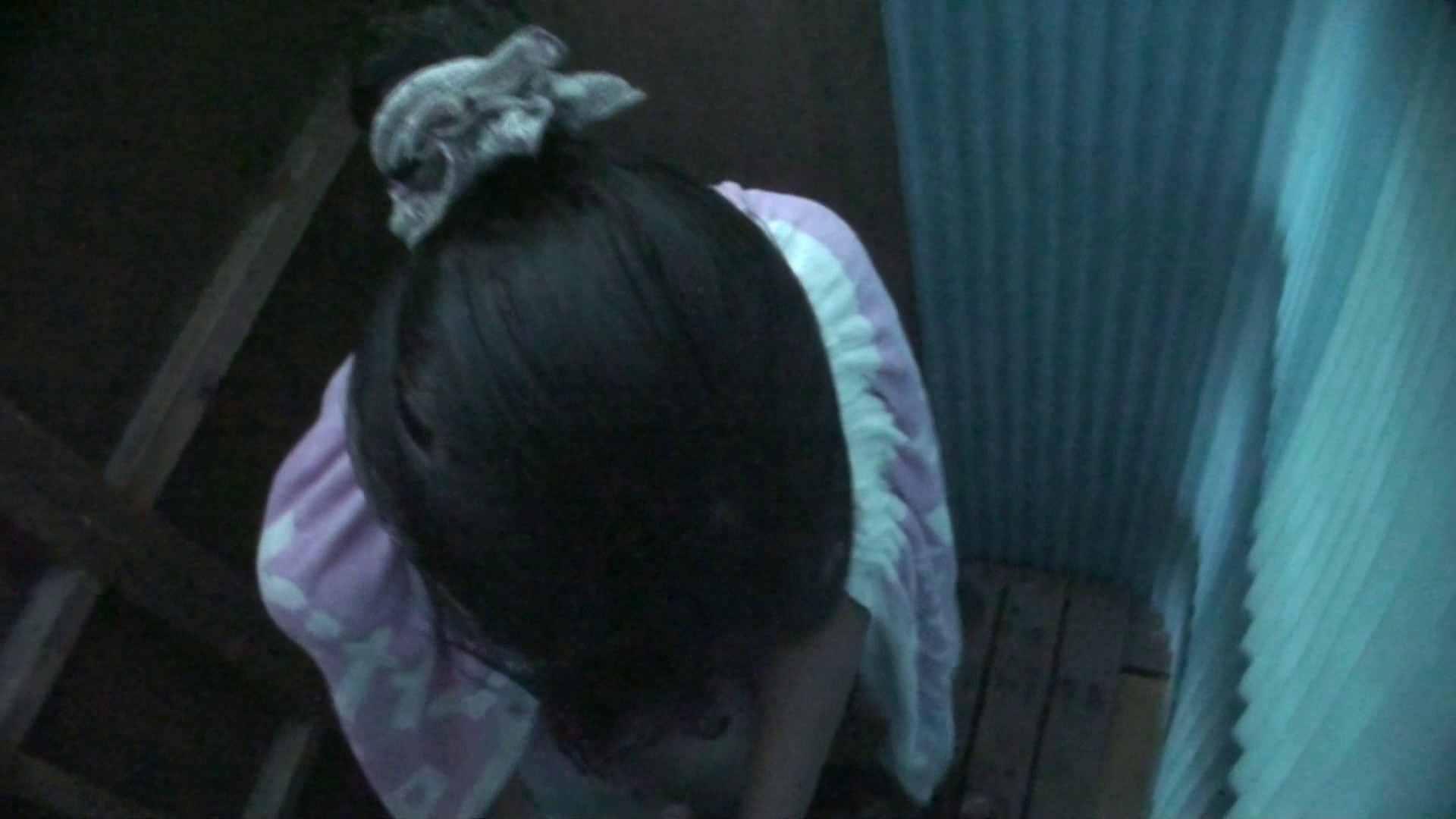 Vol.26 大学生風美形ギャル 暗さが残念! 盗撮編 オメコ無修正動画無料 110枚 60
