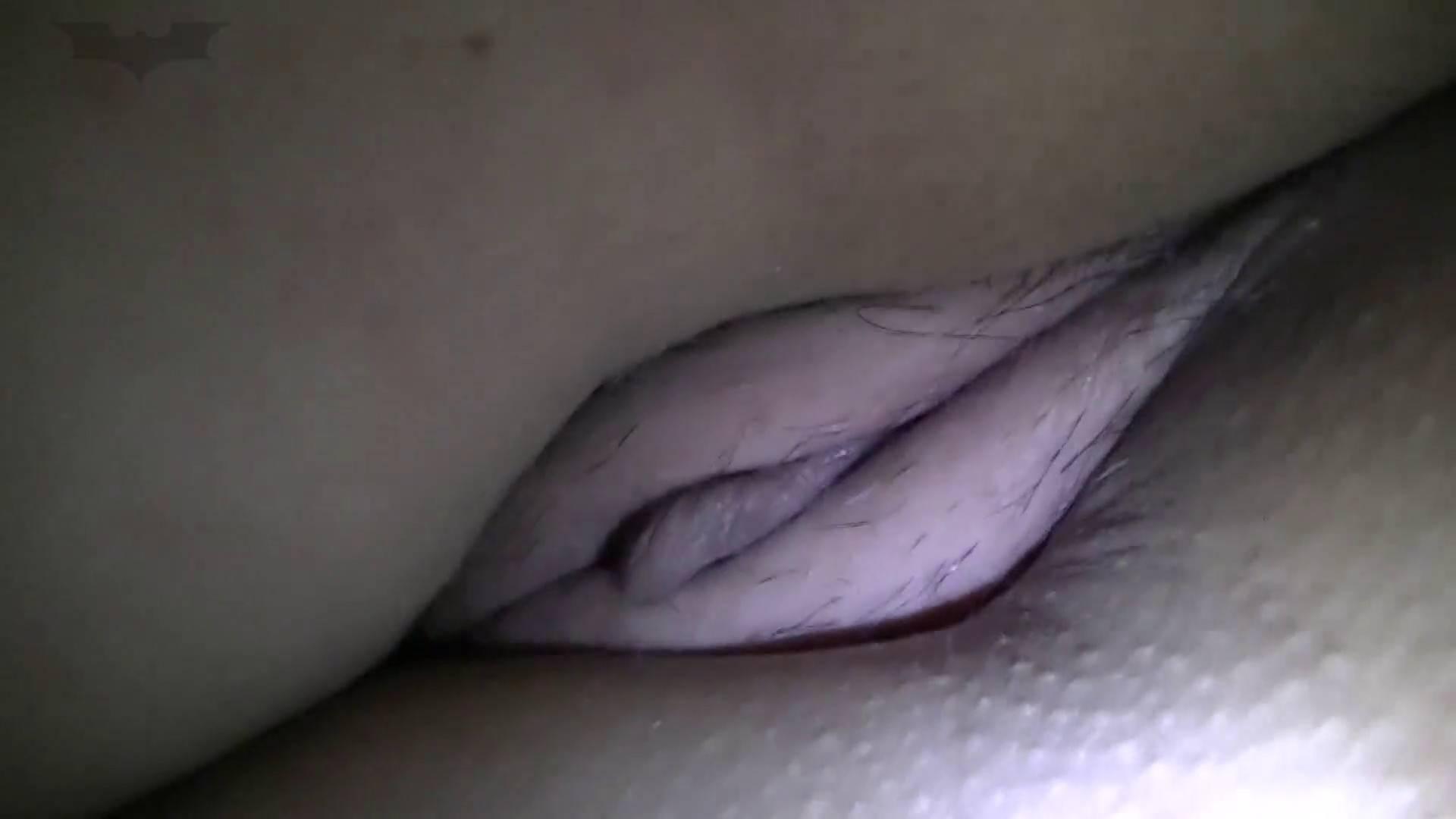 闇の花道 Vol.04 影対身内ヒカに悪戯からの挿入 美乳 オメコ動画キャプチャ 80枚 17