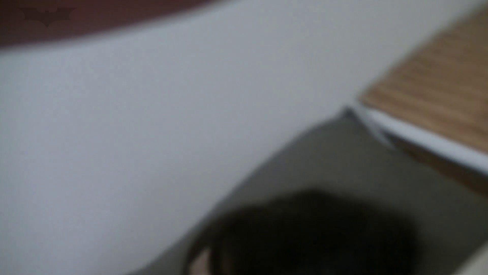 闇の花道 Vol.04 影対身内ヒカに悪戯からの挿入 高評価  80枚 72