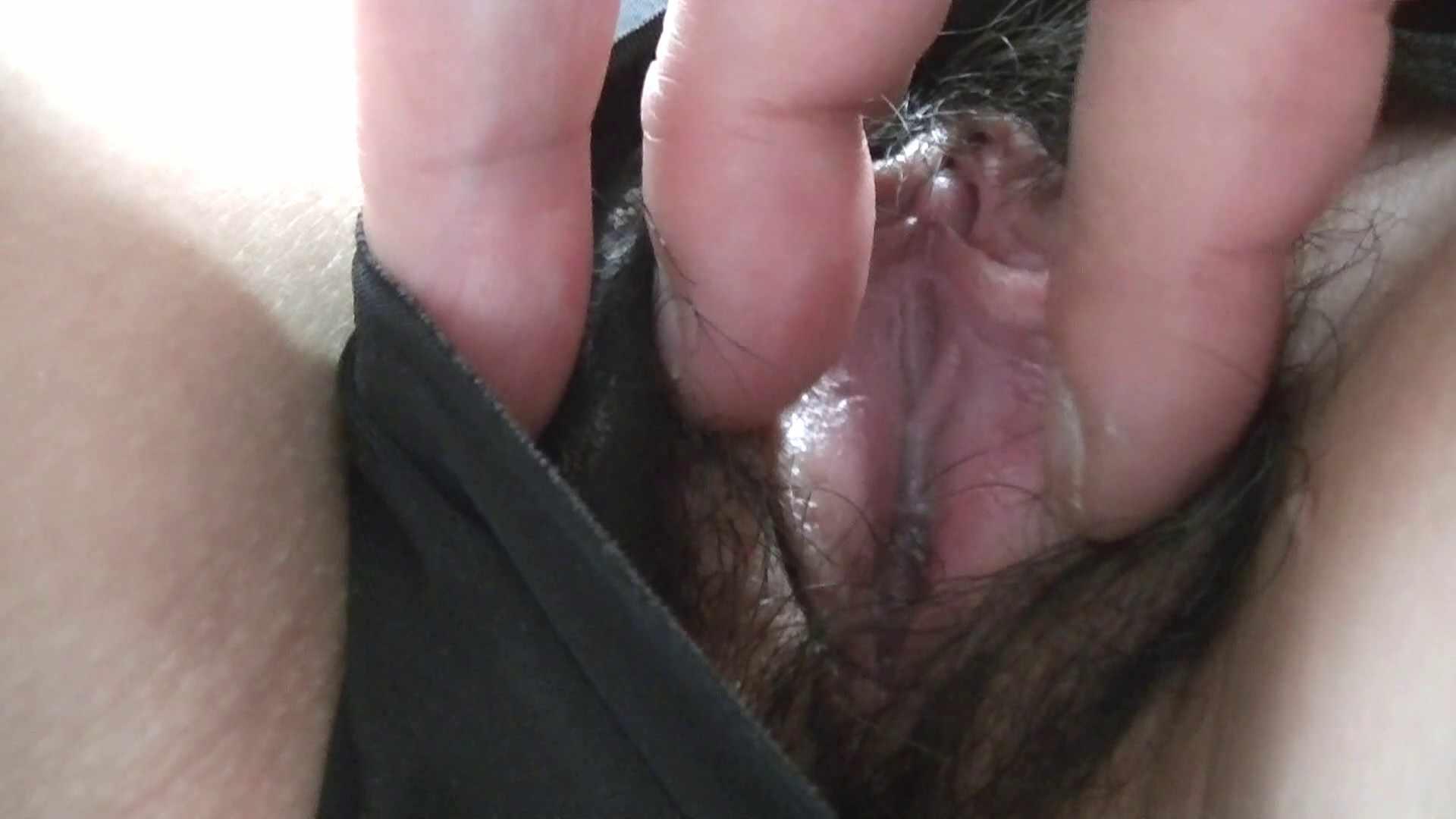 闇の花道 Vol.06 影対女子会 あいり ひな ななみ いじくり ヌード画像 92枚 21
