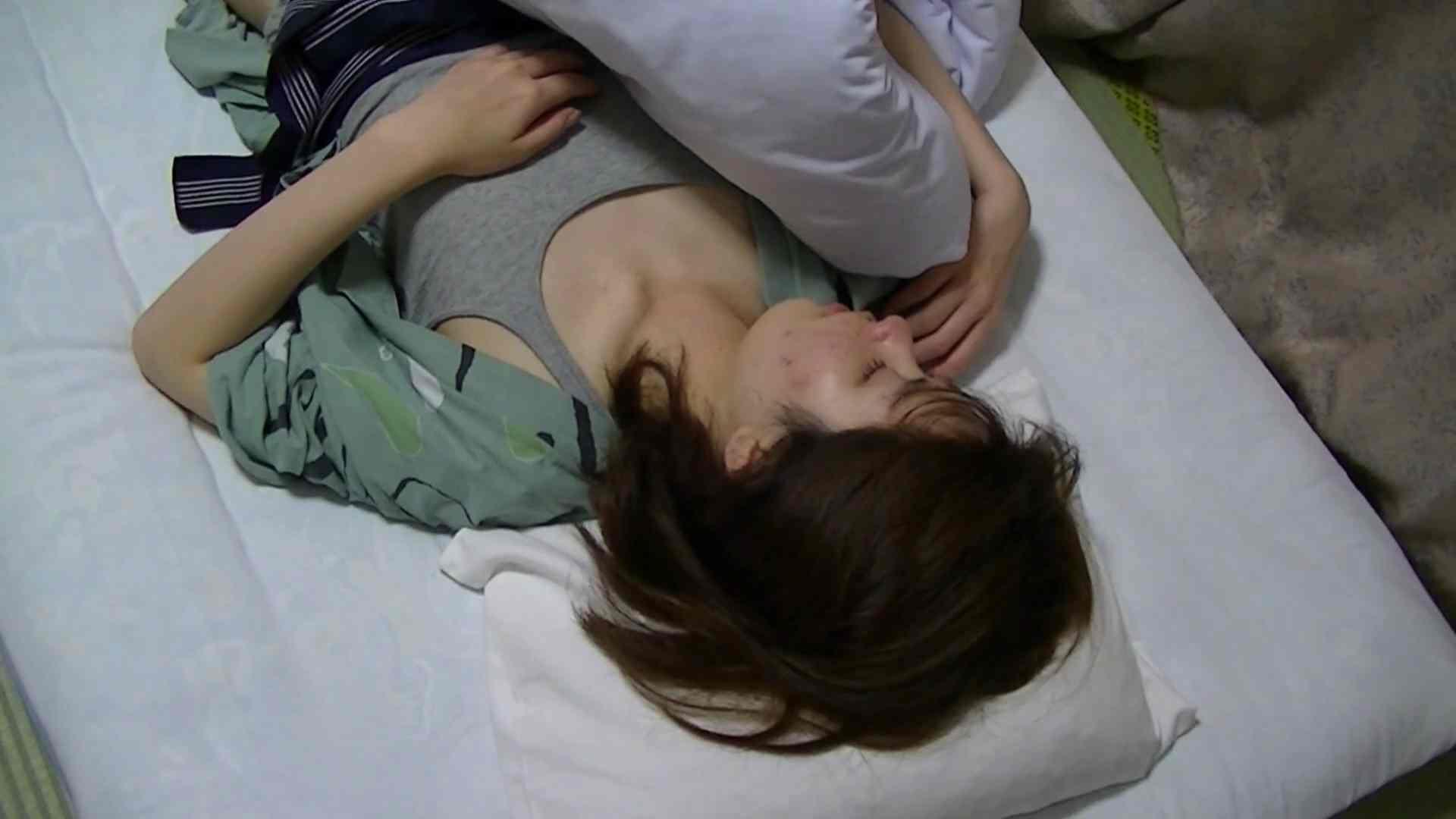 闇の花道 Vol.06 影対女子会 あいり ひな ななみ お姉さんのSEX | 美乳  92枚 34