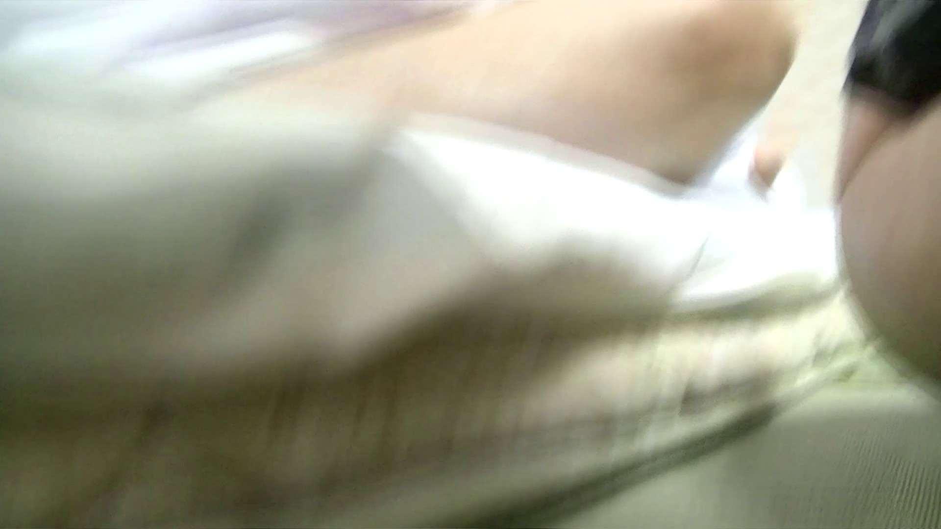 闇の花道 Vol.06 影対女子会 あいり ひな ななみ 期間限定動画 おめこ無修正動画無料 92枚 64
