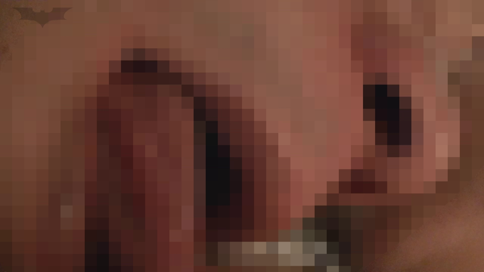 期間限定闇の花道Vol.07 影対姪っ子絶対ダメな調教関係Vol.01 高画質 濡れ場動画紹介 91枚 59