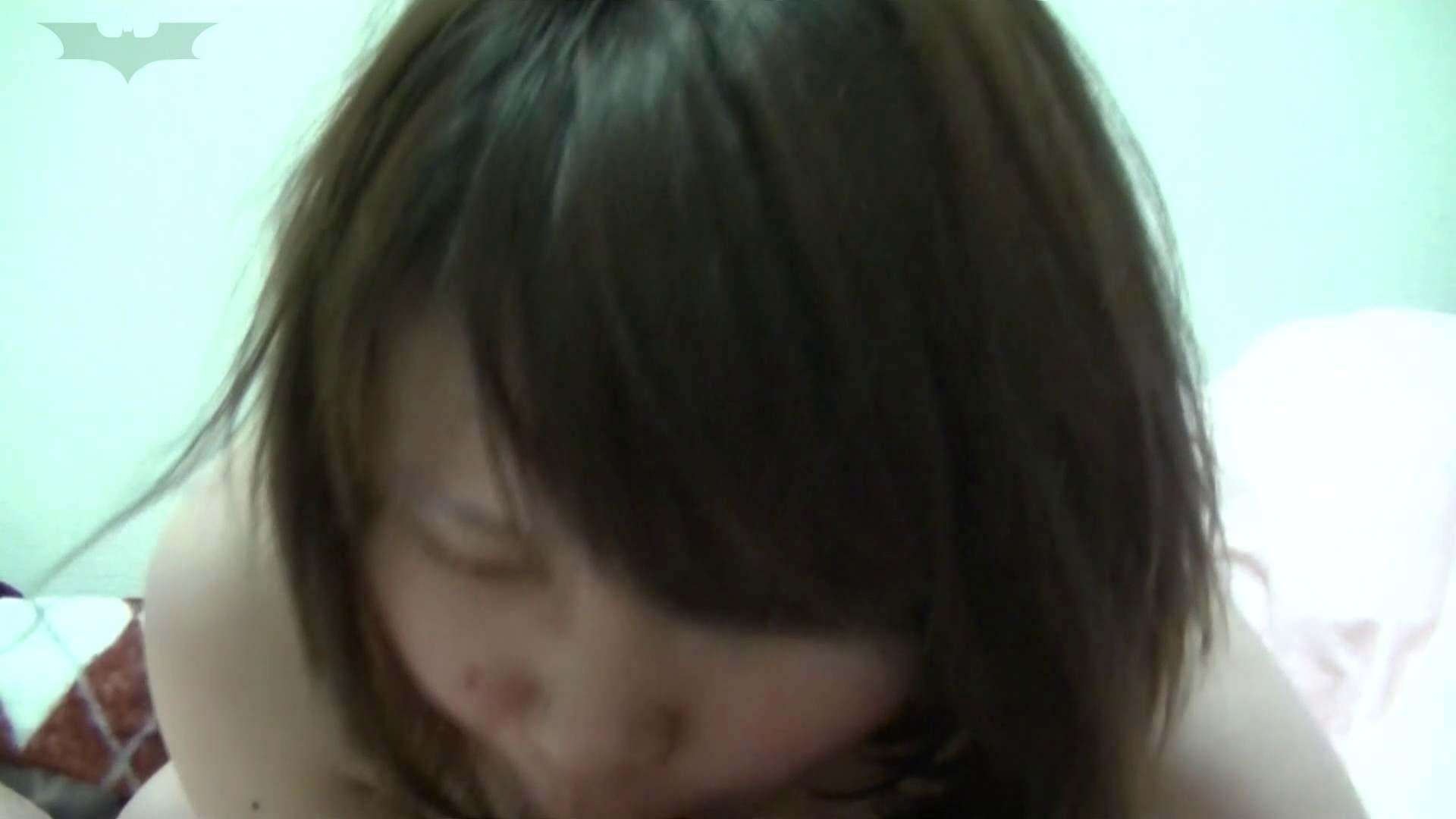 闇の花道Vol.08 影対姪っ子絶対ダメな調教関係Vol.02 期間限定動画  79枚 78