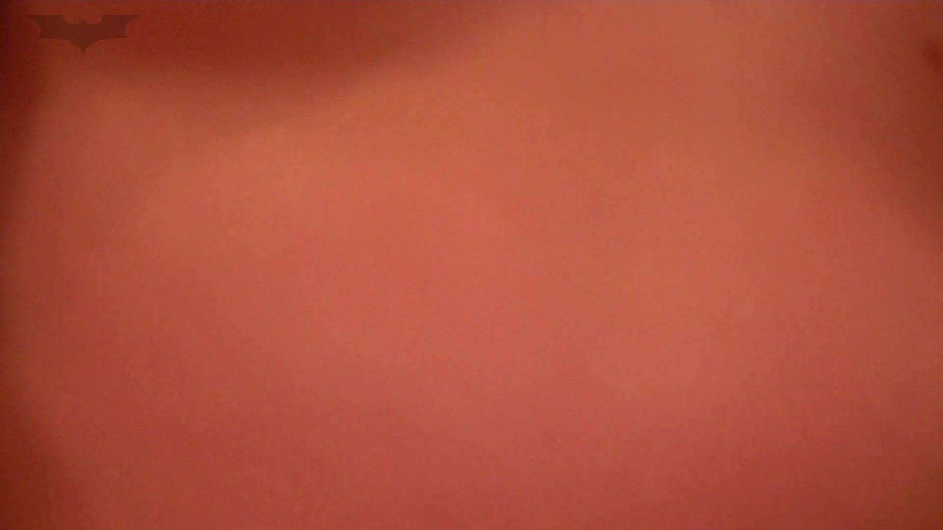 期間限定 闇の花道Vol.10 影対姪っ子絶対ダメな調教関係Vol.04 むっちりガール オメコ動画キャプチャ 81枚 5